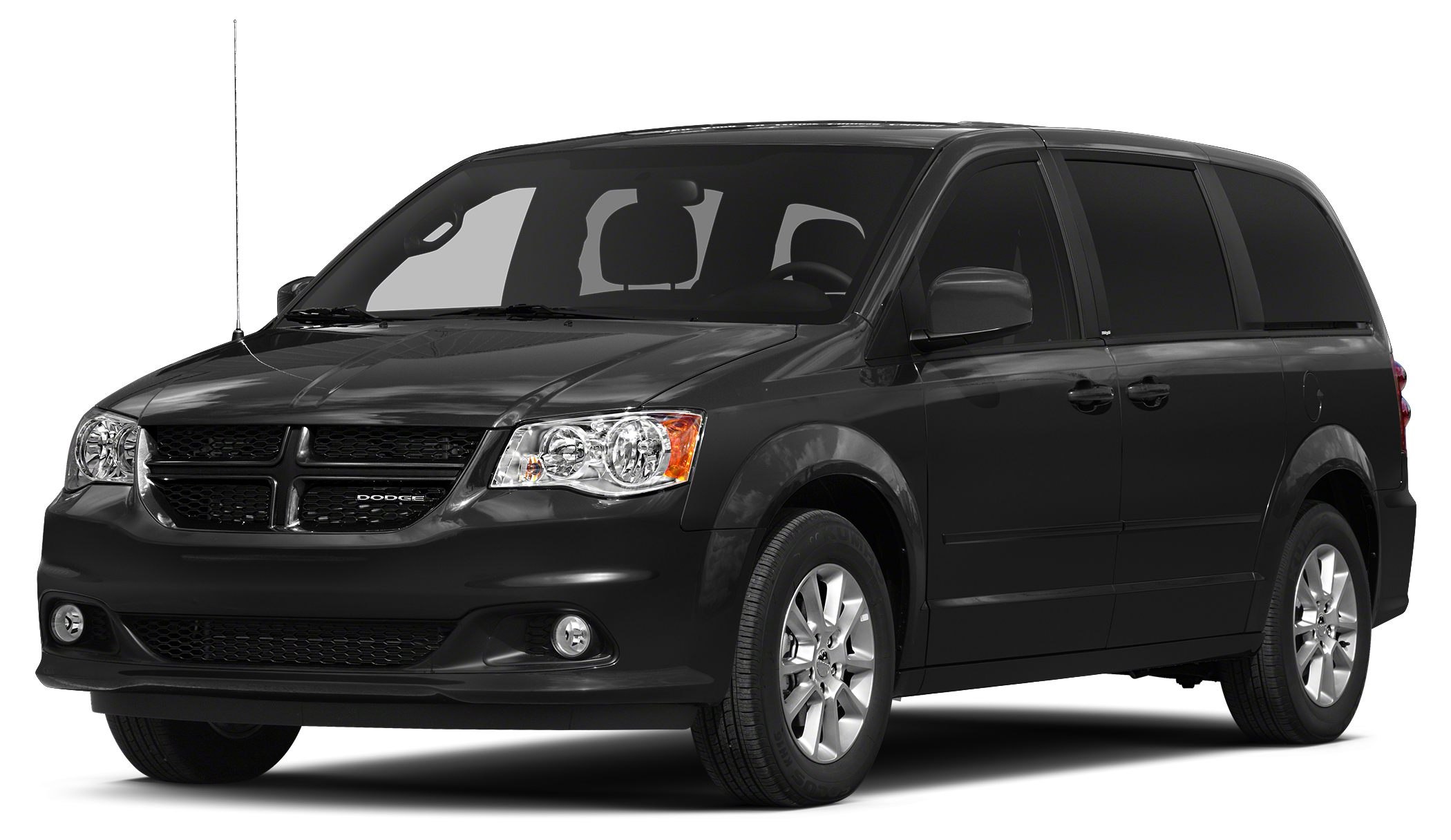2016 Dodge Grand Caravan RT  WHEN IT COMES TO EXCELLENCE IN USED CAR SALES YOU KNOWYOURE AT S