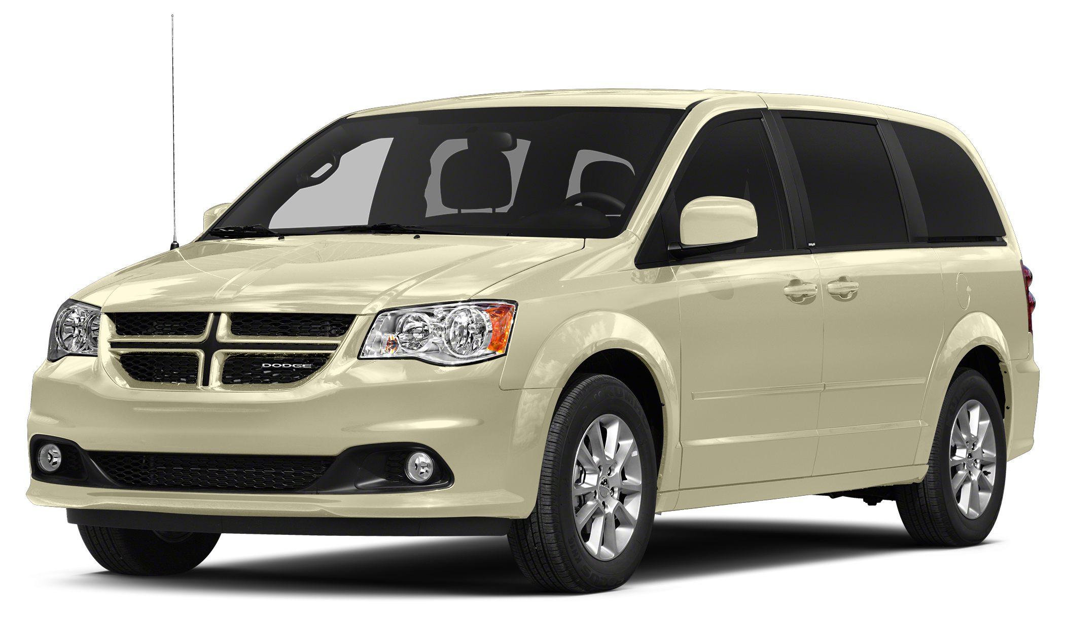 2016 Dodge Grand Caravan RT Miles 21228Color Beige Stock 58139 VIN 2C4RDGEG7GR224781