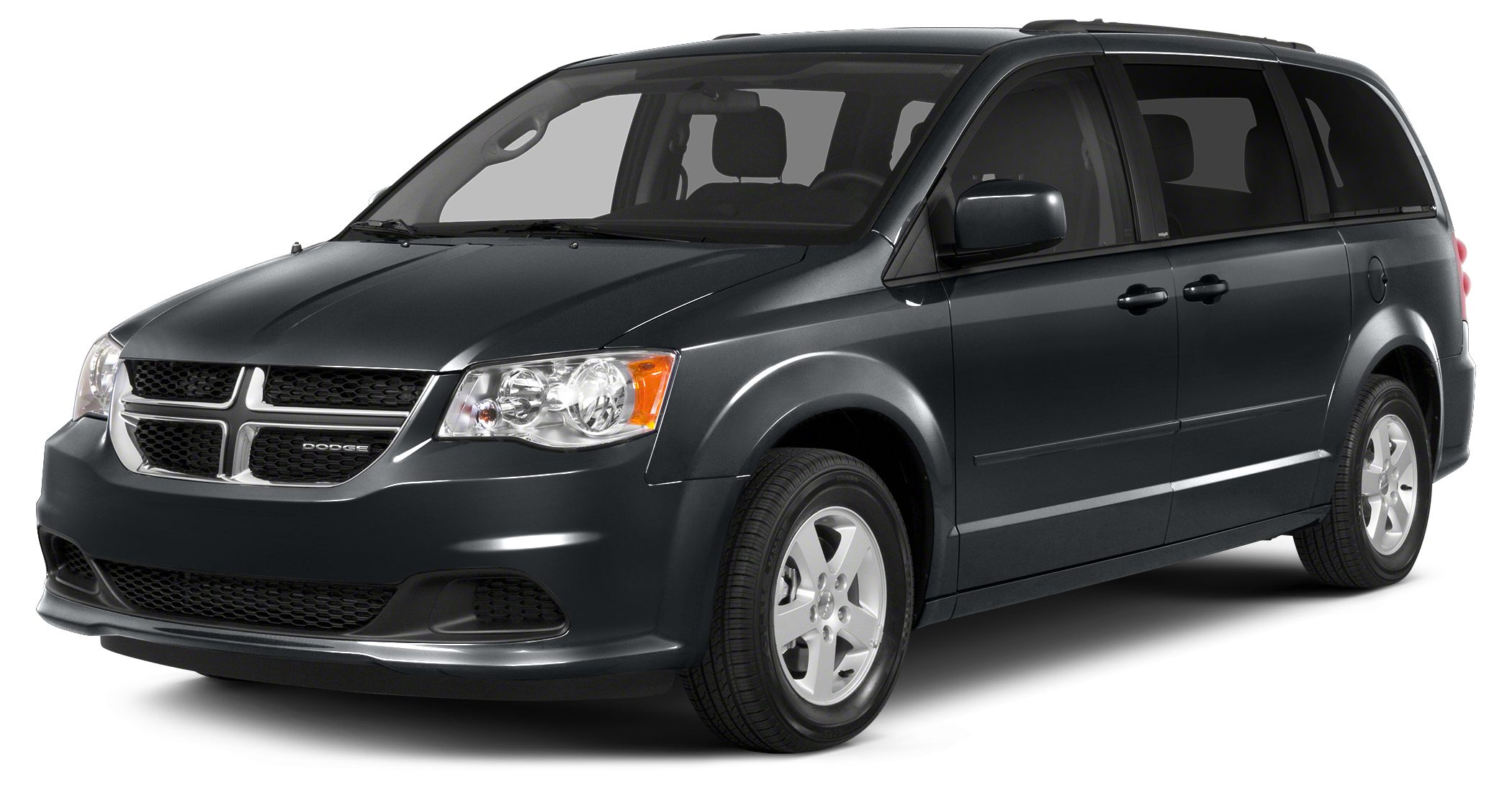 2016 Dodge Grand Caravan AVPSE LOWEST PRICES OF THE YEAR ARE HERE NOW LIMITED TIME OFFER300
