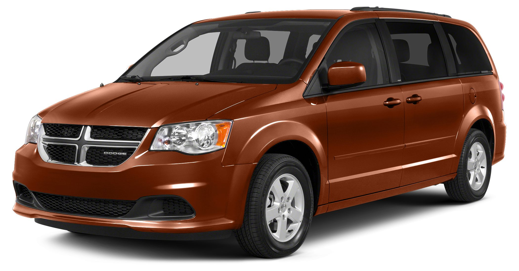 2014 Dodge Grand Caravan AVPSE Excellent Condition Dodge Certified PRICED TO MOVE 600 below NA
