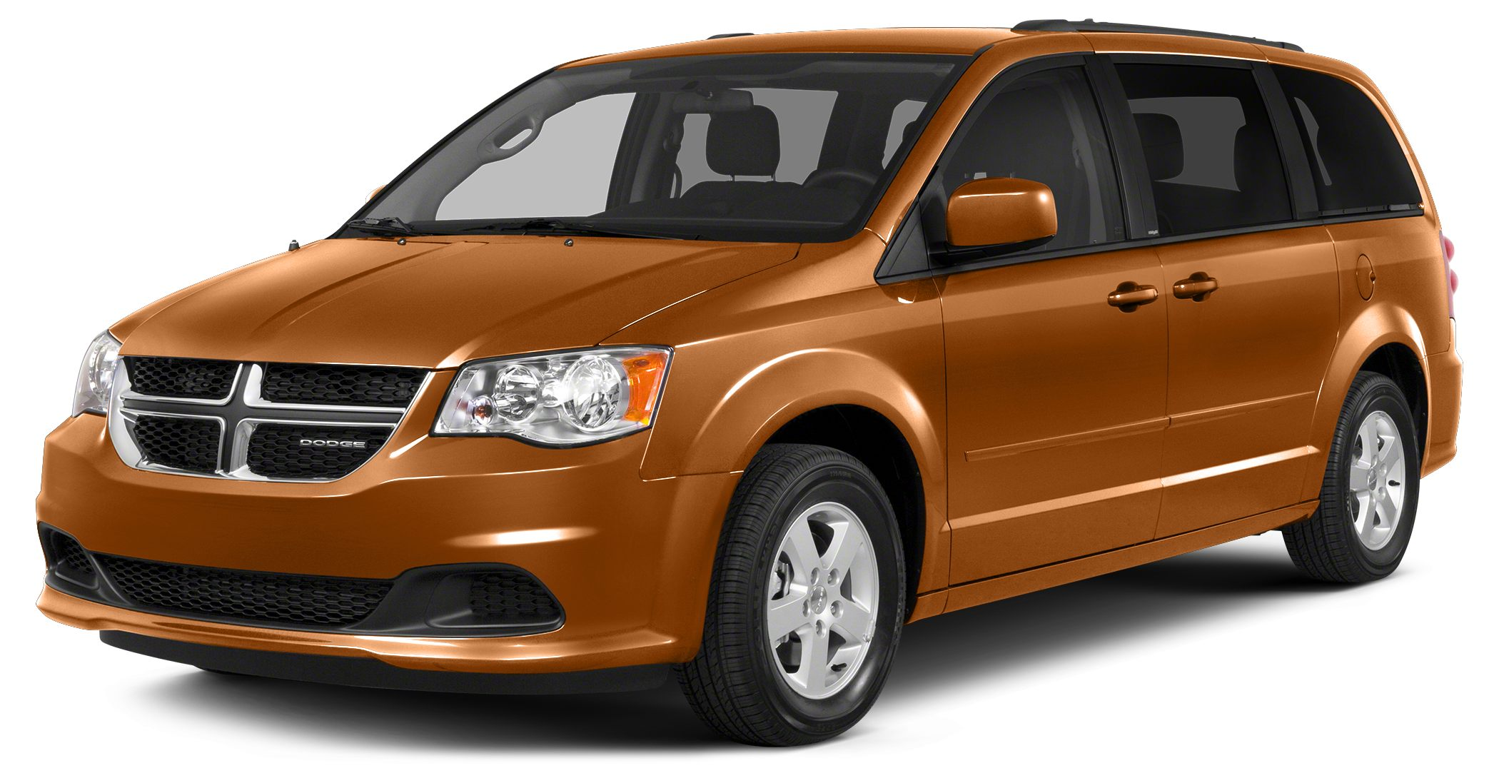 2012 Dodge Grand Caravan SXT WE OFFER FREE LIFETIME INSPECTION Miles 63164Color Black Stock P