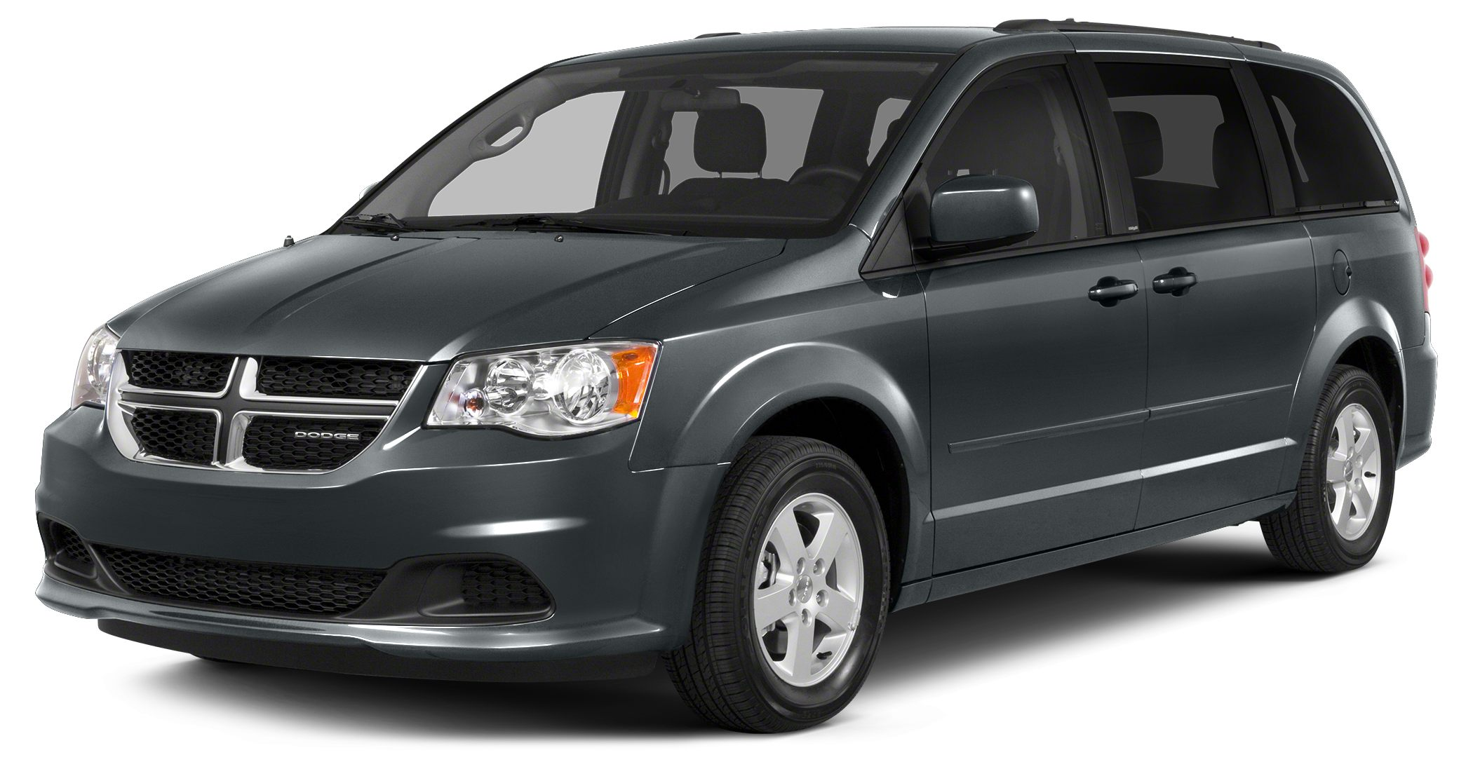 2012 Dodge Grand Caravan SEAVP SE Edition with third Row for 7 passengers Heated Mirrors 3 Zone