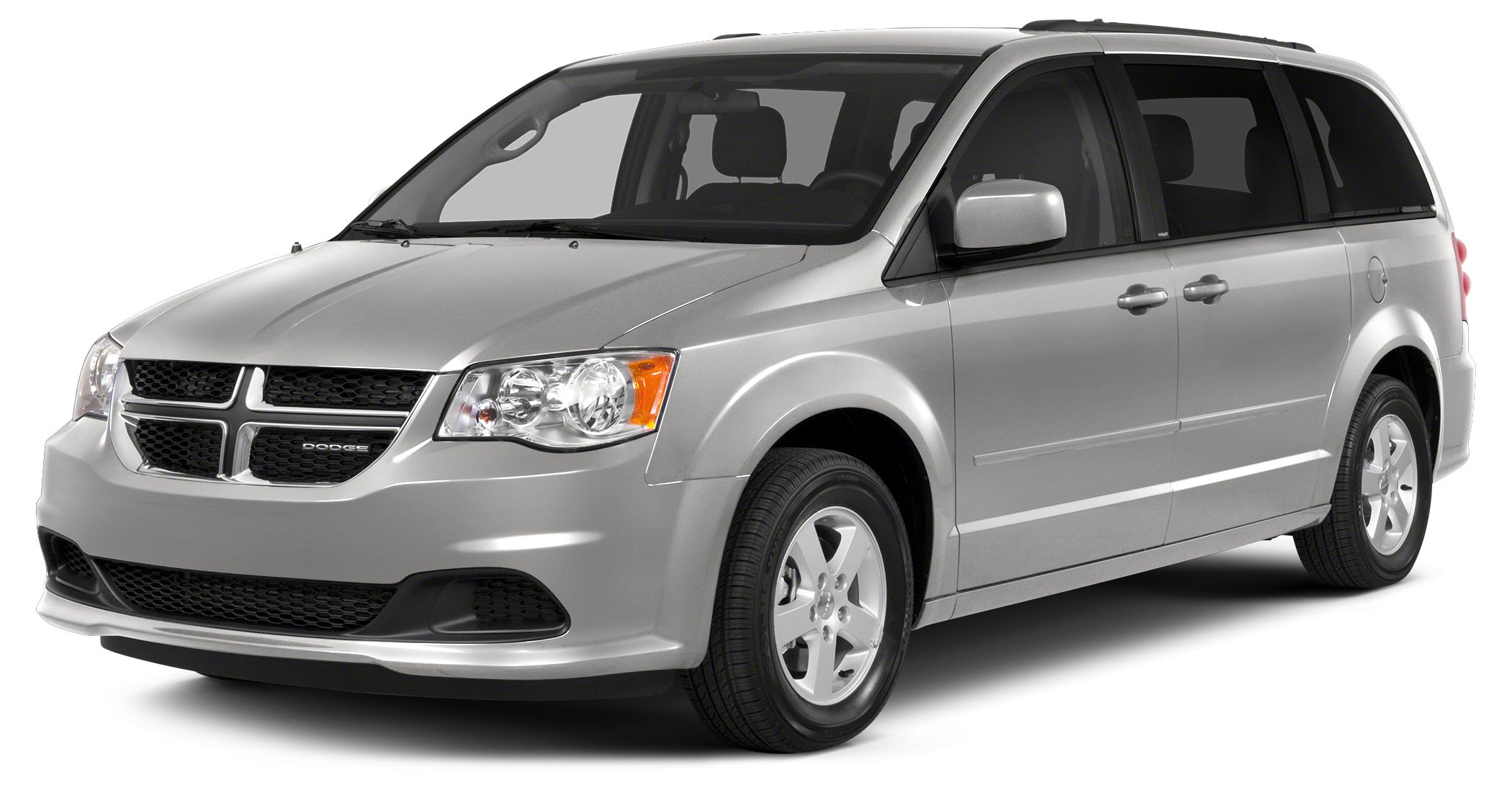 2015 Dodge Grand Caravan AVPSE This 2015Dodge GRAND CARAVAN American Value Pkg will sell fast