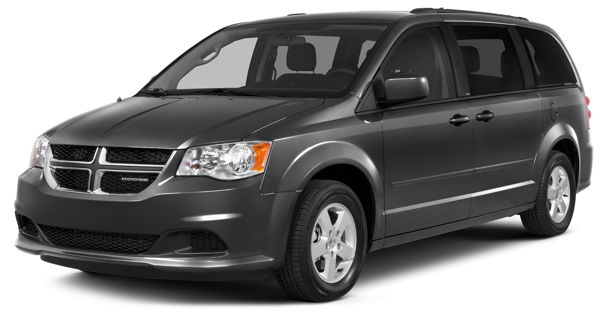 2015 Dodge Grand Caravan AVPSE This 2015 Dodge Grand Caravan 4d Wagon AVP features a 36L V6 Cyli