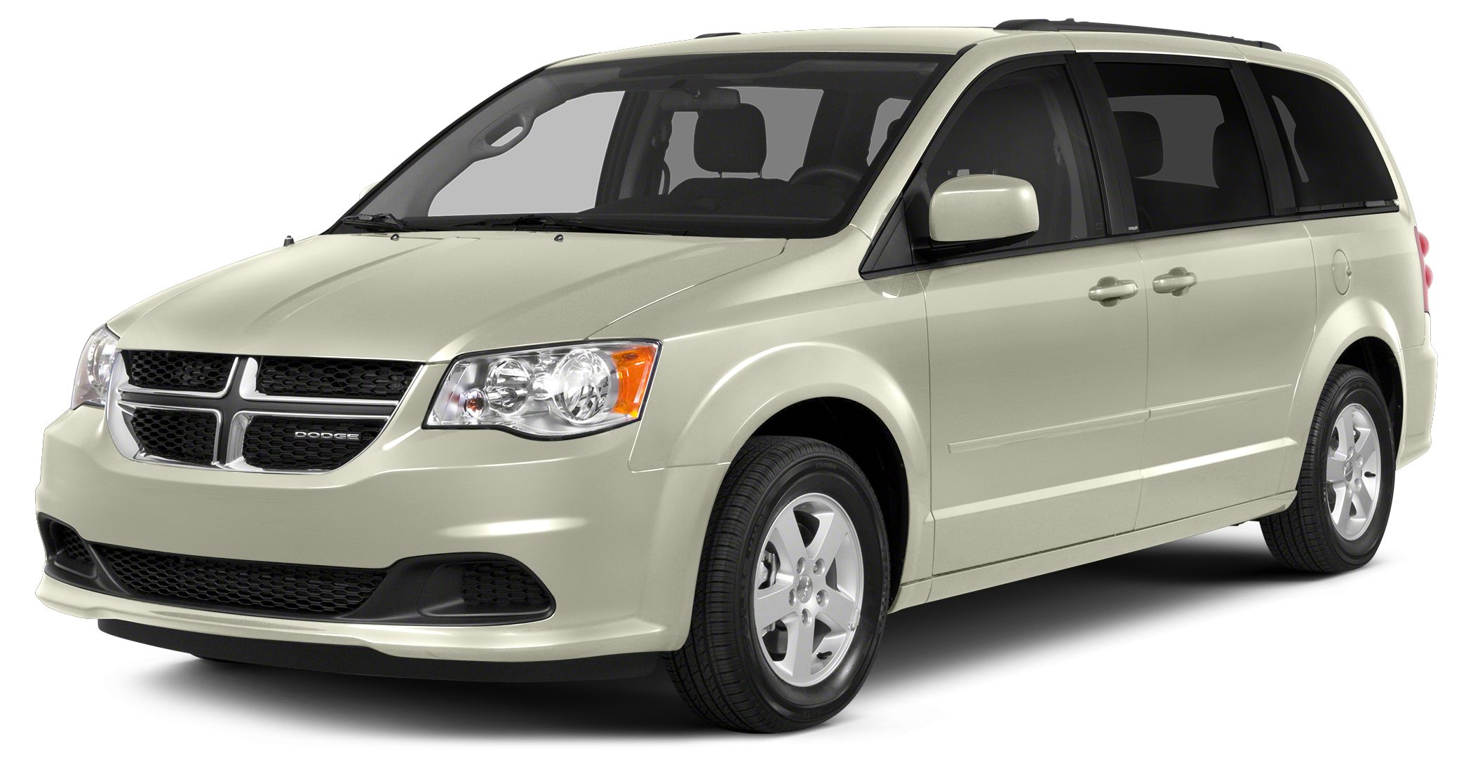 2012 Dodge Grand Caravan SXT AutoMax Pre-owned is a BBB Accredited Business with an A Rating We