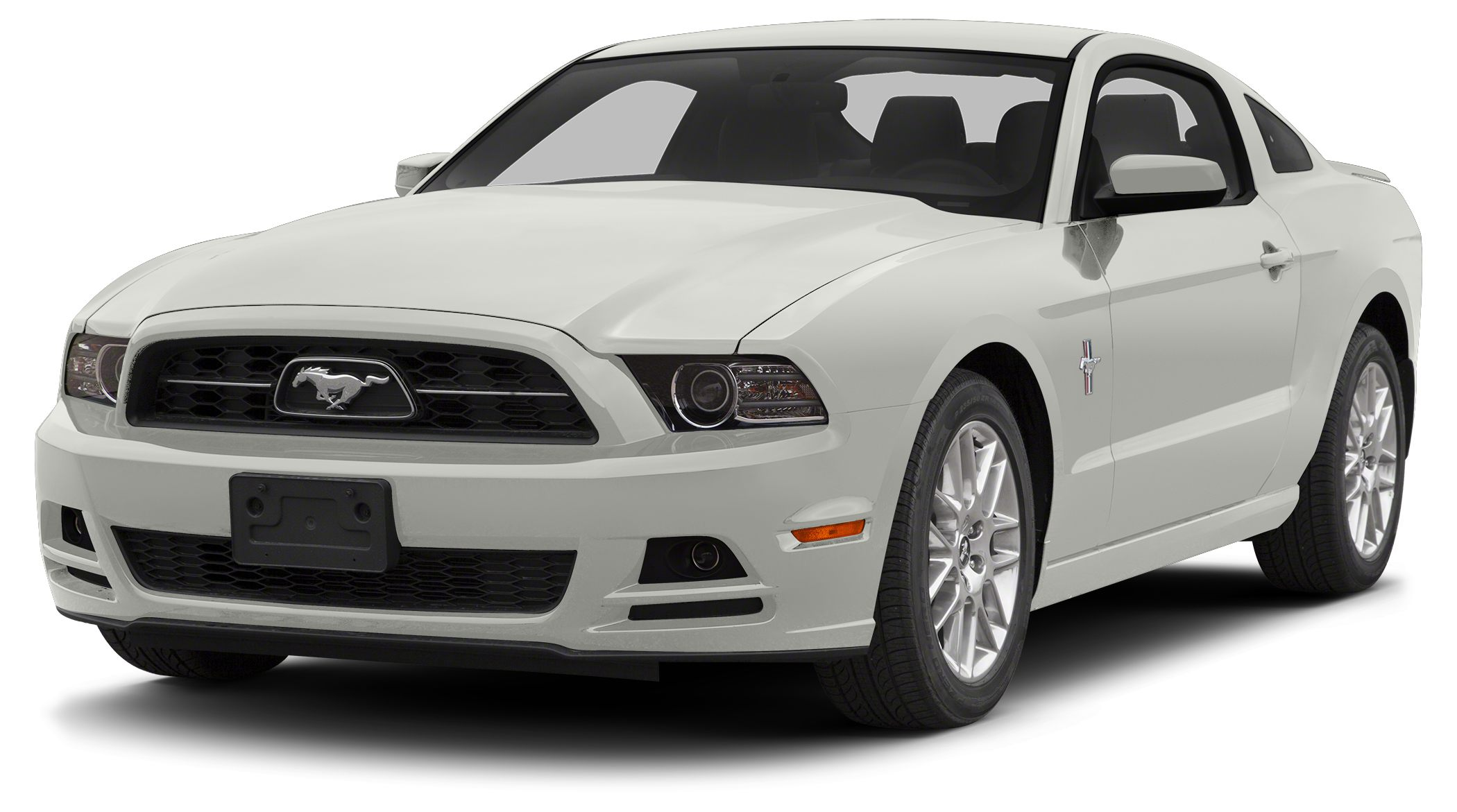 2014 Ford Mustang V6 SEPTEMBER SAVINGS ON ALL MUSTANGS SAVE IN THE FALLYou have instant accelera