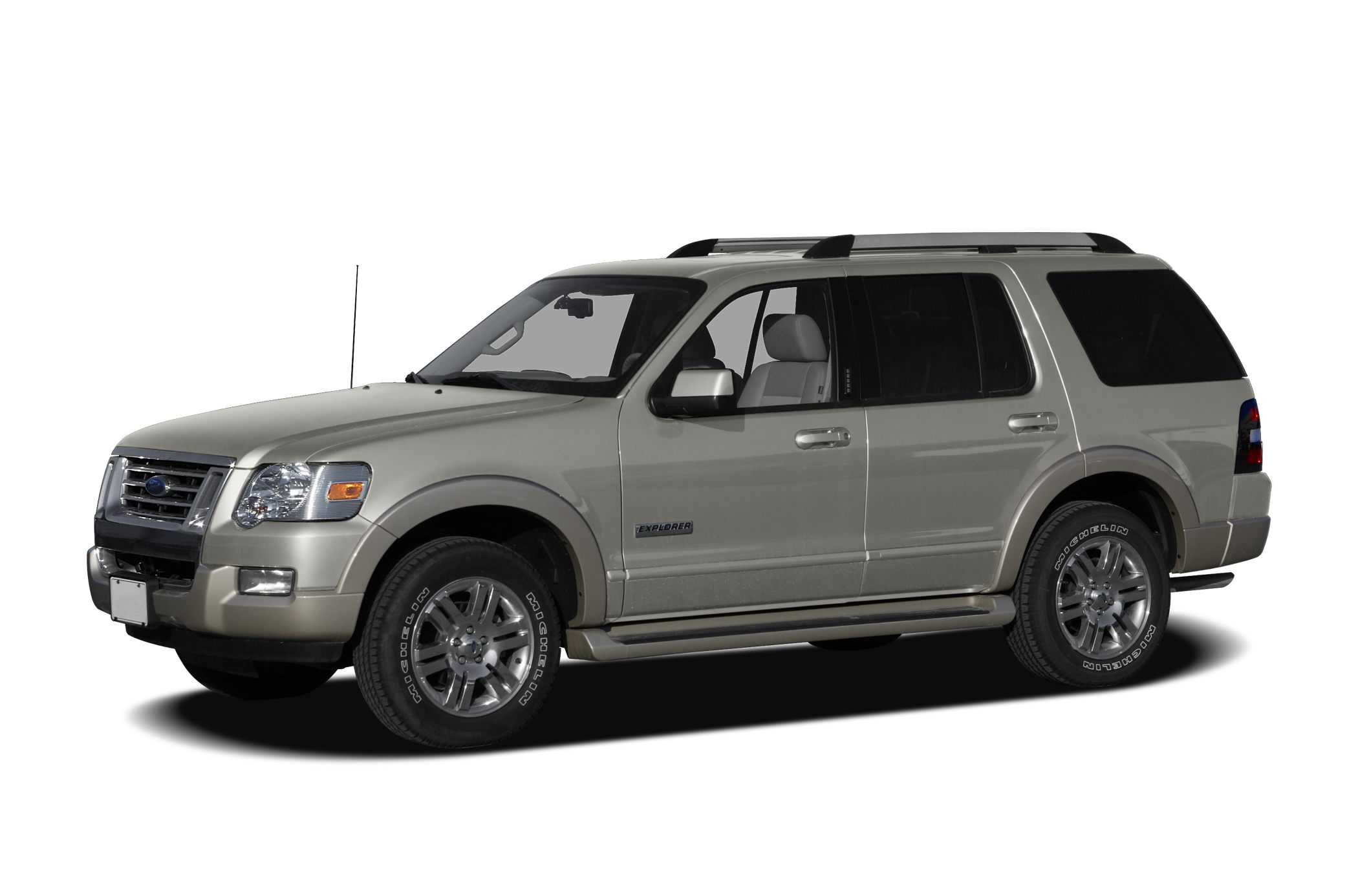 2006 Ford Explorer XLT 2 YEARS MAINTENANCE INCLUDED WITH EVERY VEHICLE PURCHASED CARFAX BuyBack Gu
