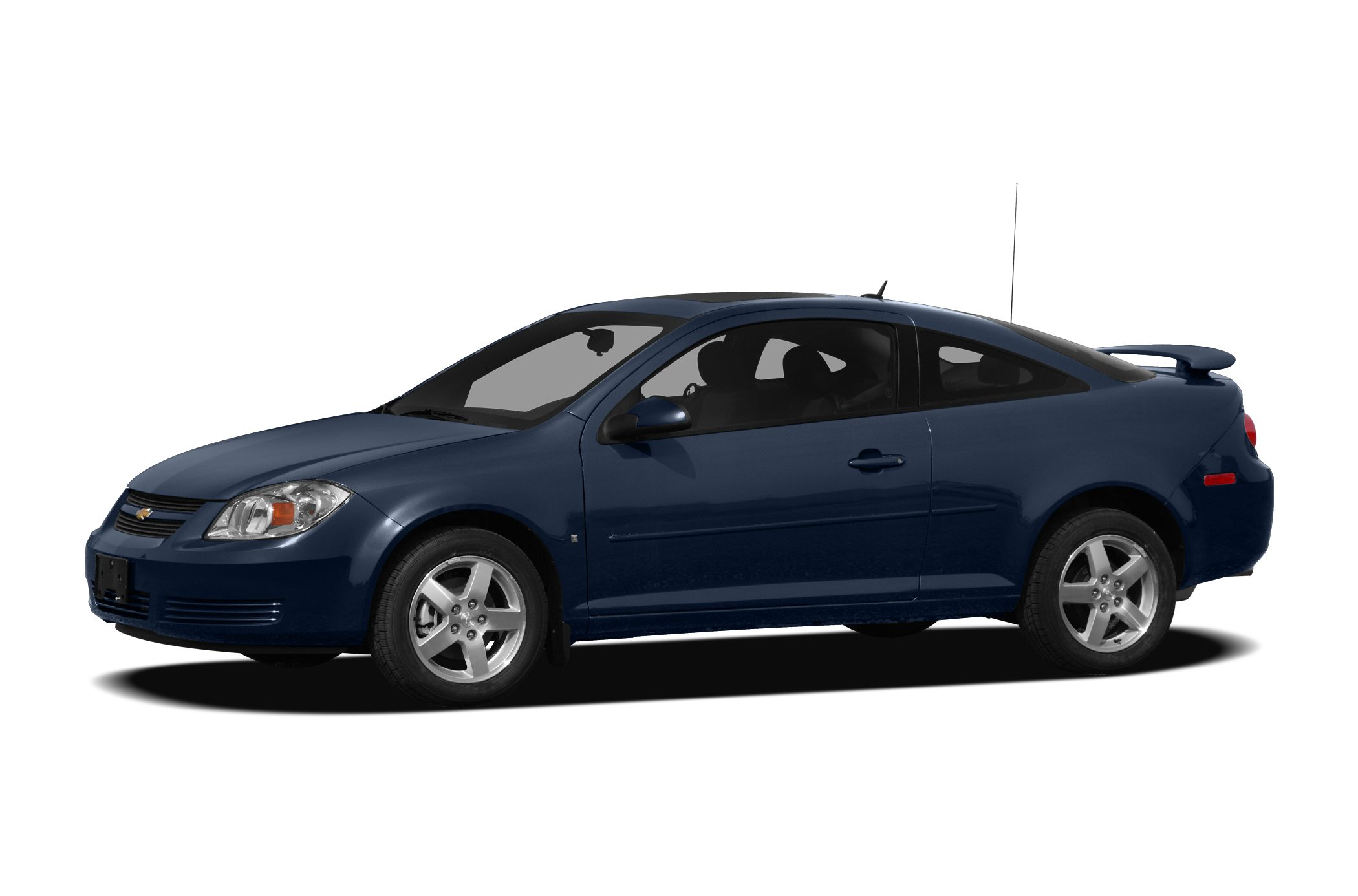 2009 Chevrolet Cobalt LT DISCLAIMER We are excited to offer this vehicle to you but it is current