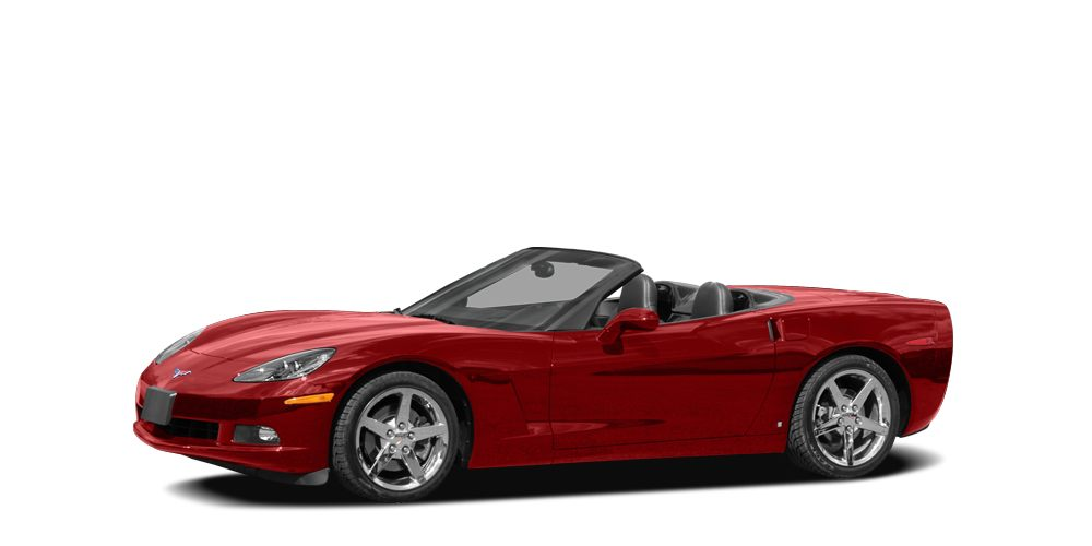 2009 Chevrolet Corvette  1 OWNER  CLEAN CARFAX REPORT  Hey Look right here