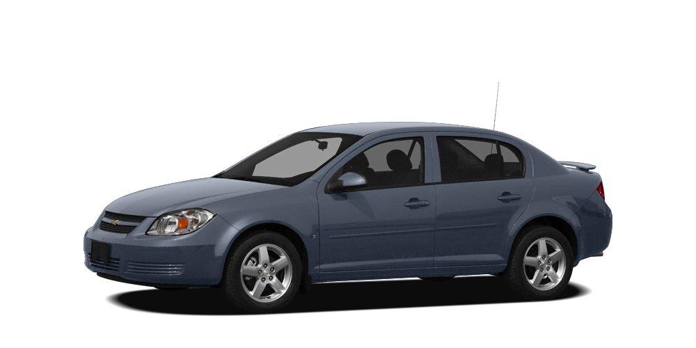 2009 Chevrolet Cobalt LT Miles 81096Color Gray Stock 16525A VIN 1G1AT58HX97141044