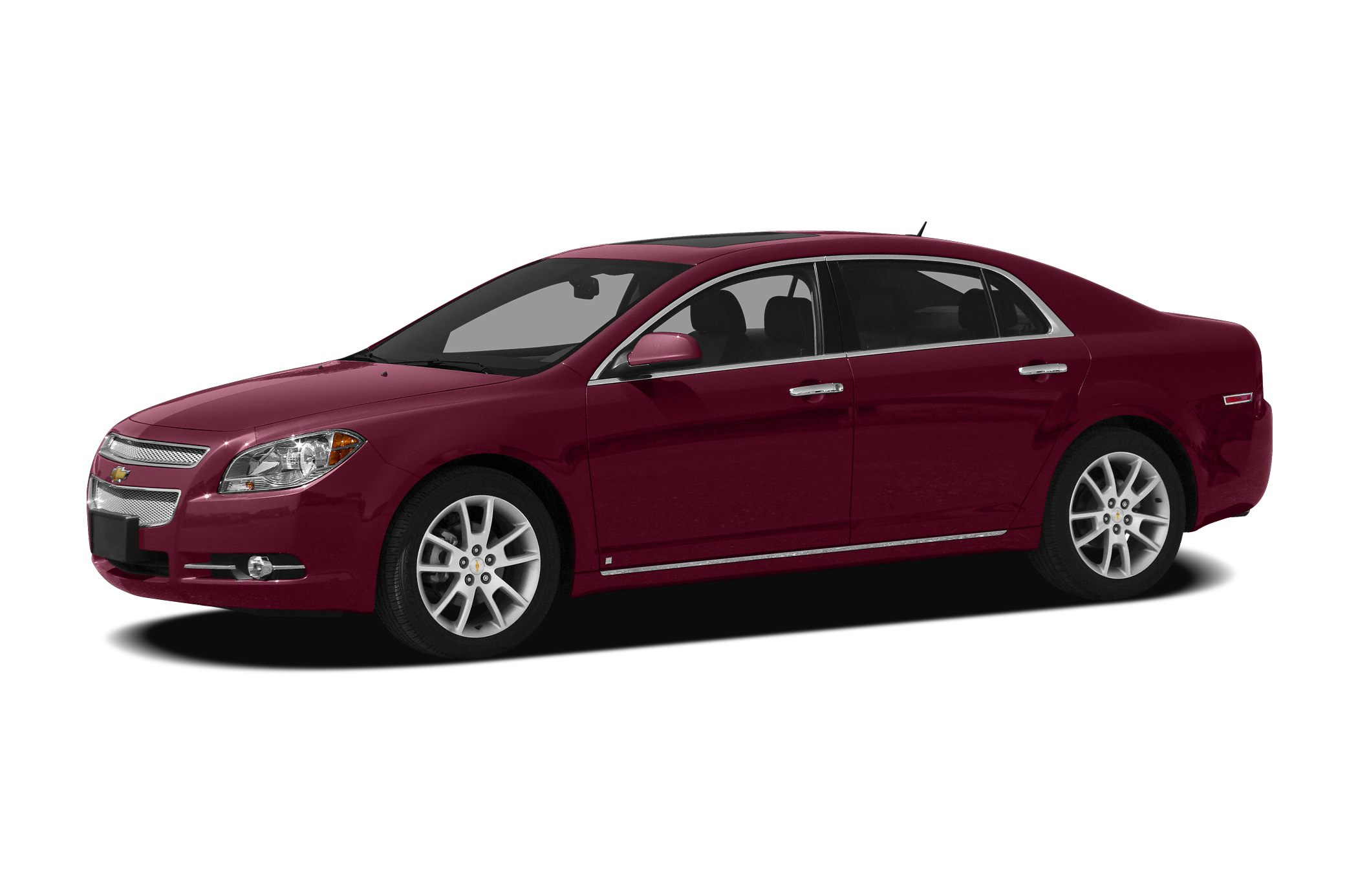 2009 Chevrolet Malibu LS  WHEN IT COMES TO EXCELLENCE IN USED CAR SALES YOU KNOW YOURE AT STA