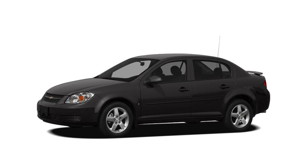 2009 Chevrolet Cobalt LS  CYBER MONDAY SUPER SALE VALID TILL NOVEMBER 30TH WE SELL OUR VE