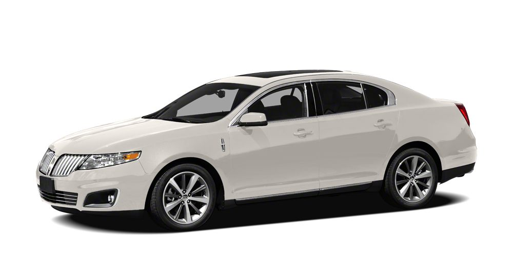 2012 Lincoln MKS Base Miles 31624Color White Stock L9053Z VIN 1LNHL9DR5CG805040