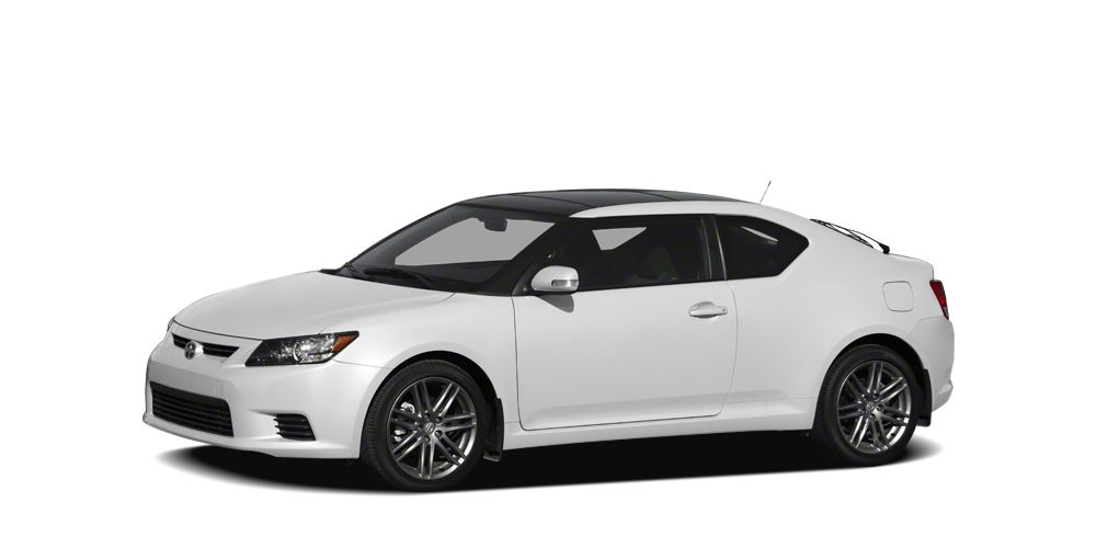2012 Scion tC  DISCLAIMER We are excited to offer this vehicle to you but it is currently in tran