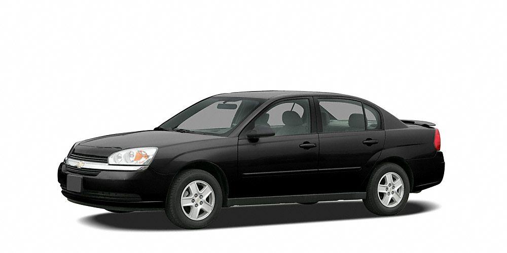 2005 Chevrolet Malibu Base Miles 227782Color Black Stock C1166R VIN 1G1ZS548X5F163976