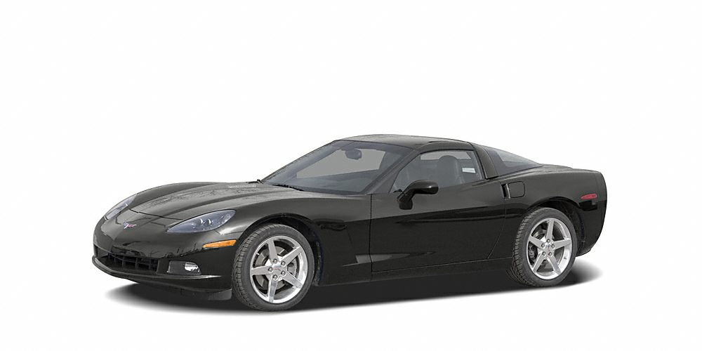 2005 Chevrolet Corvette Base Call ASAP Join us at West Coast Auto Dealers Are you interested in