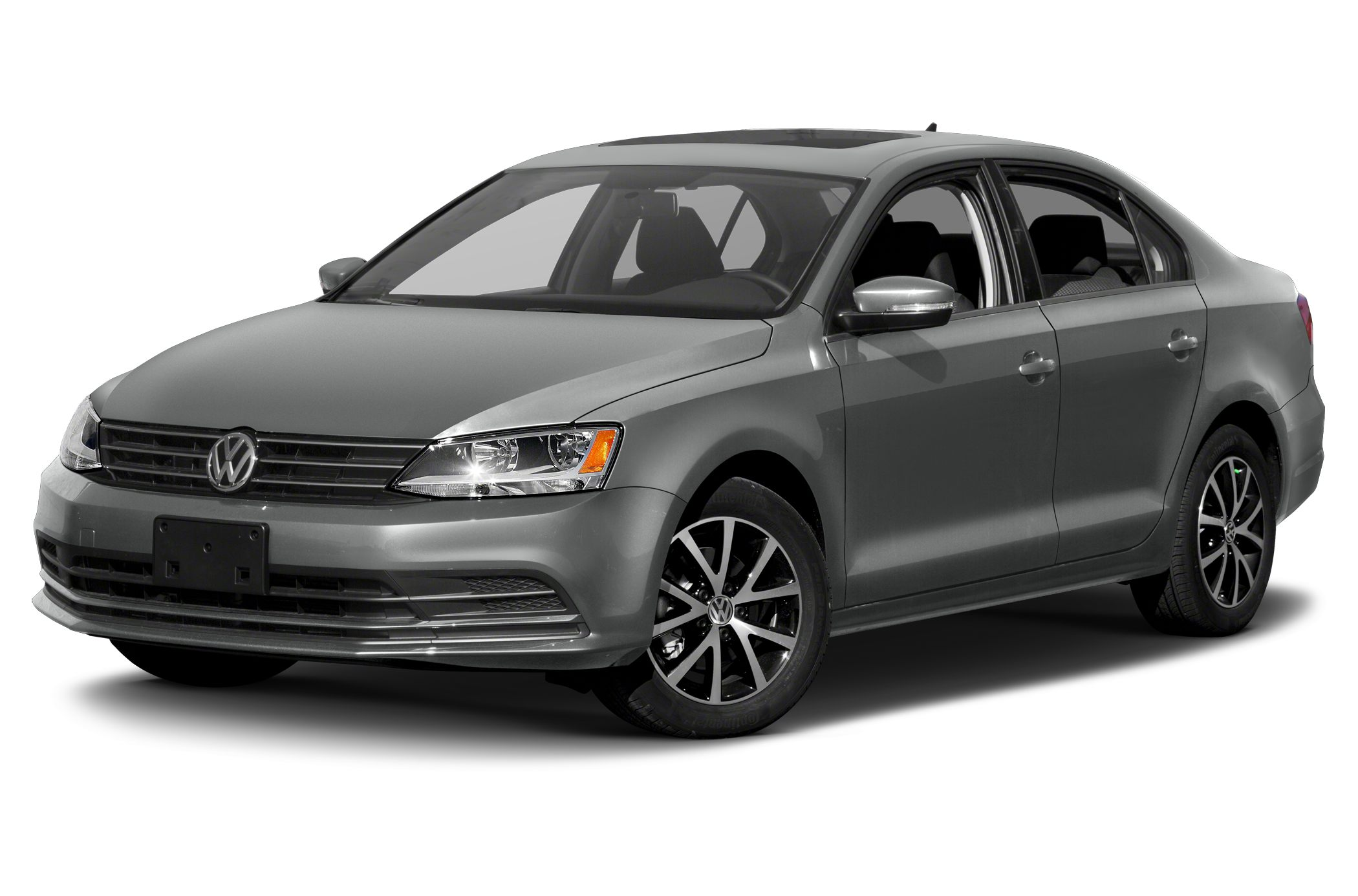 2015 Volkswagen Jetta 20 S This 2015 Volkswagen Jetta Sedan 4dr 4d Sedan S Auto features a 20L 4