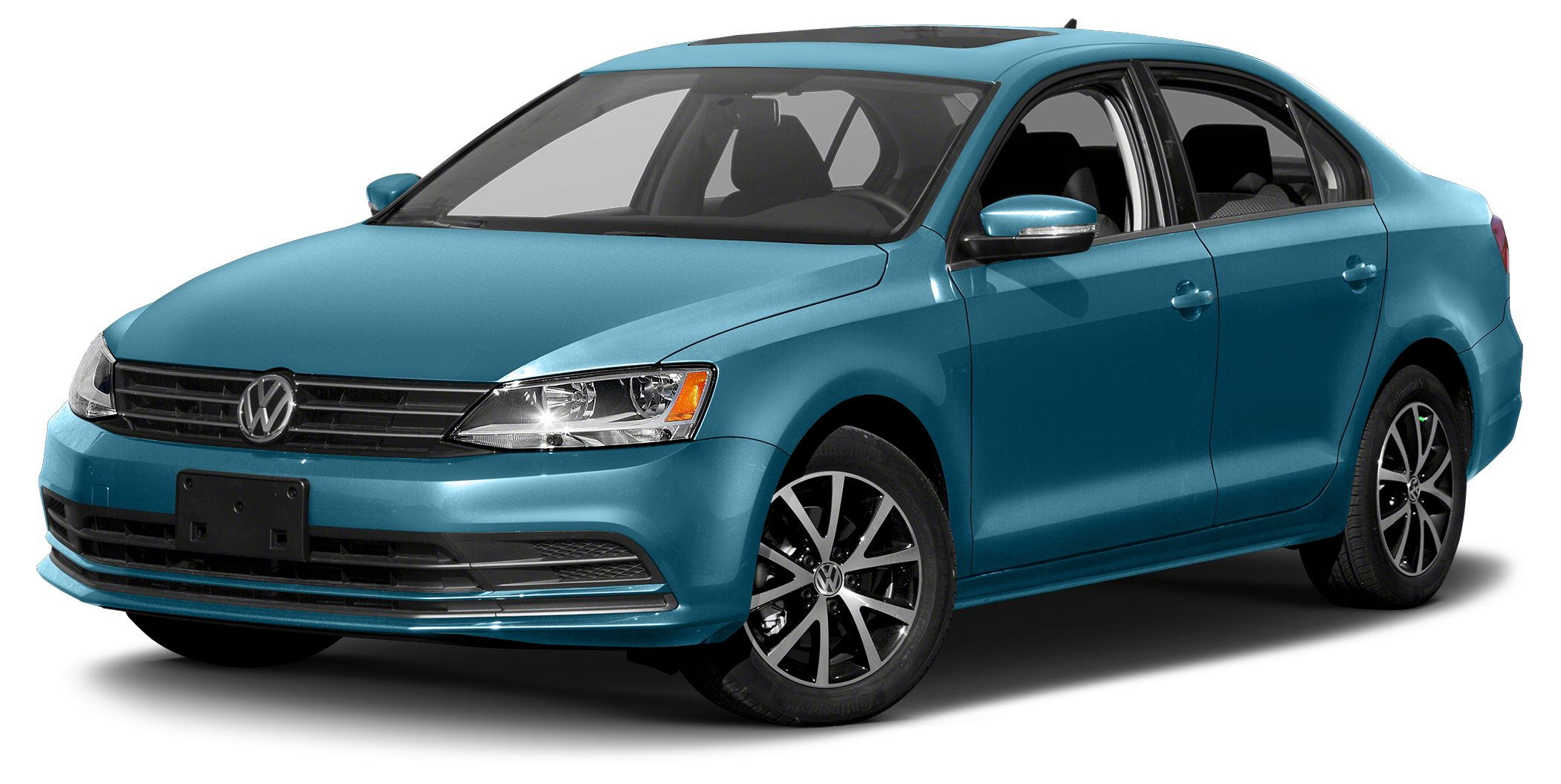 2015 Volkswagen Jetta TDI S  WHEN IT COMES TO EXCELLENCE IN USED CAR SALESYOU KNOWYOURE AT S