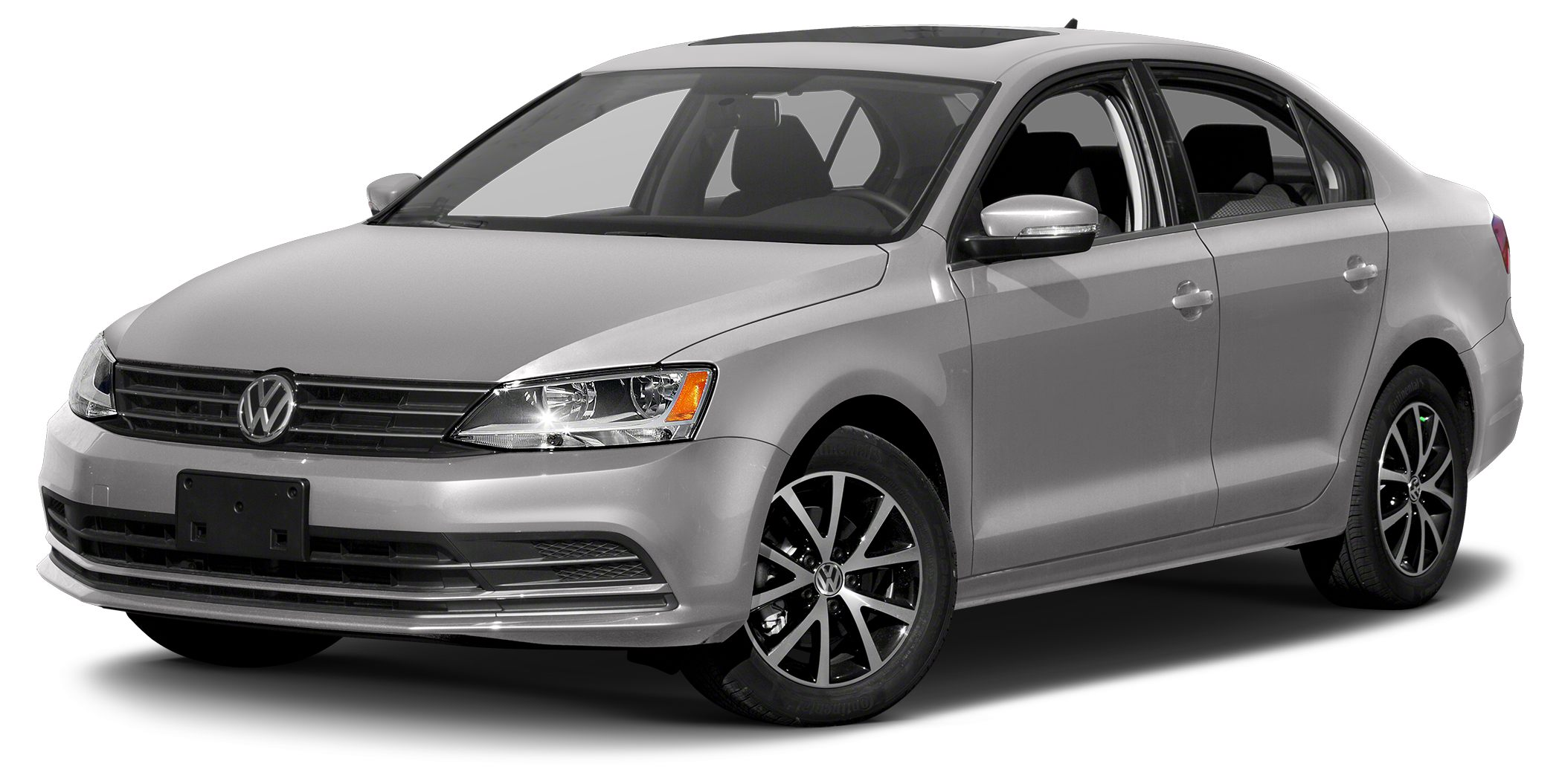 2015 Volkswagen Jetta  Delivers 37 Highway MPG and 25 City MPG Carfax One-Owner Vehicle This Vol