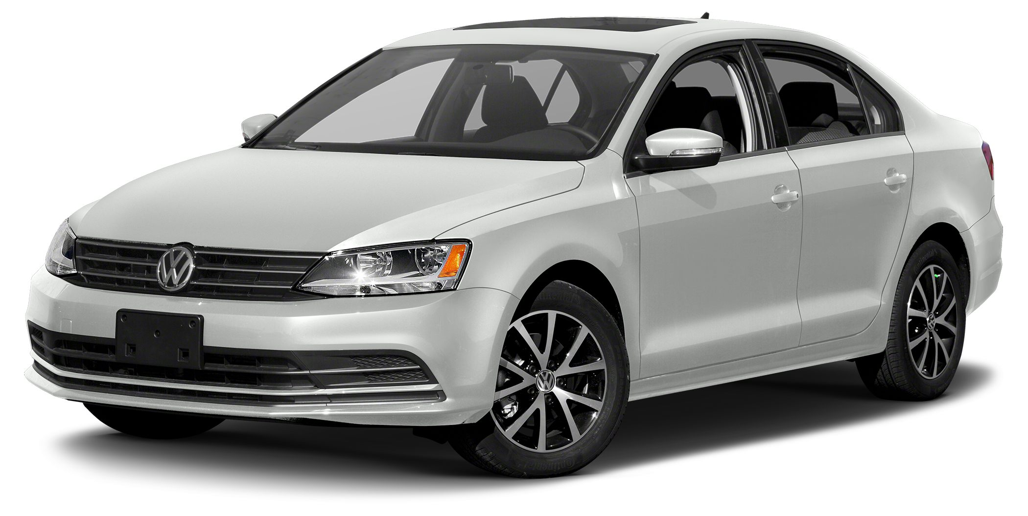 2015 Volkswagen Jetta TDI SE ONE PRICE STOP NO HASSLE NO HAGGLE CAR BUYING EXPERIENCE