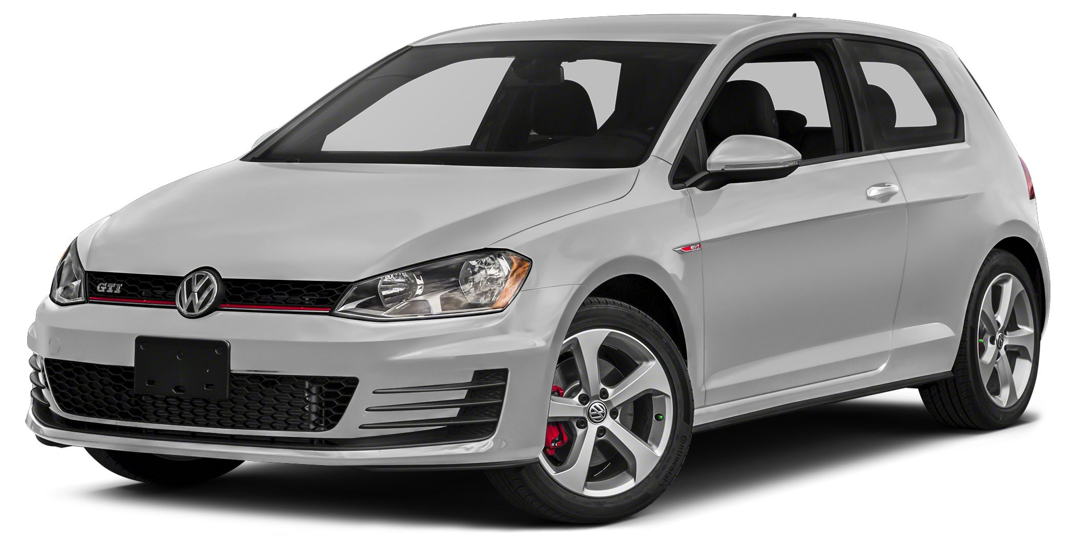 2015 Volkswagen Golf GTI S WE SELL OUR VEHICLES AT WHOLESALE PRICES AND STAND BEHIND OUR CARS