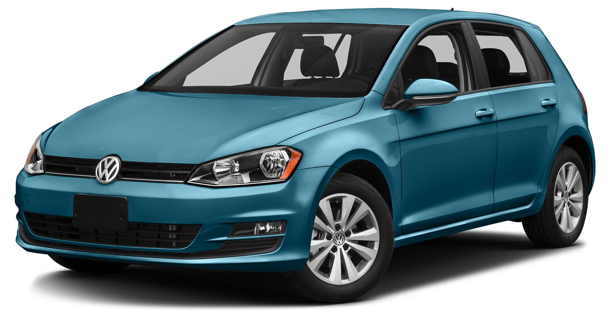 2016 Volkswagen Golf TSI S 4-Door WE SELL OUR VEHICLES AT WHOLESALE PRICES AND STAND BEHIND OUR CA