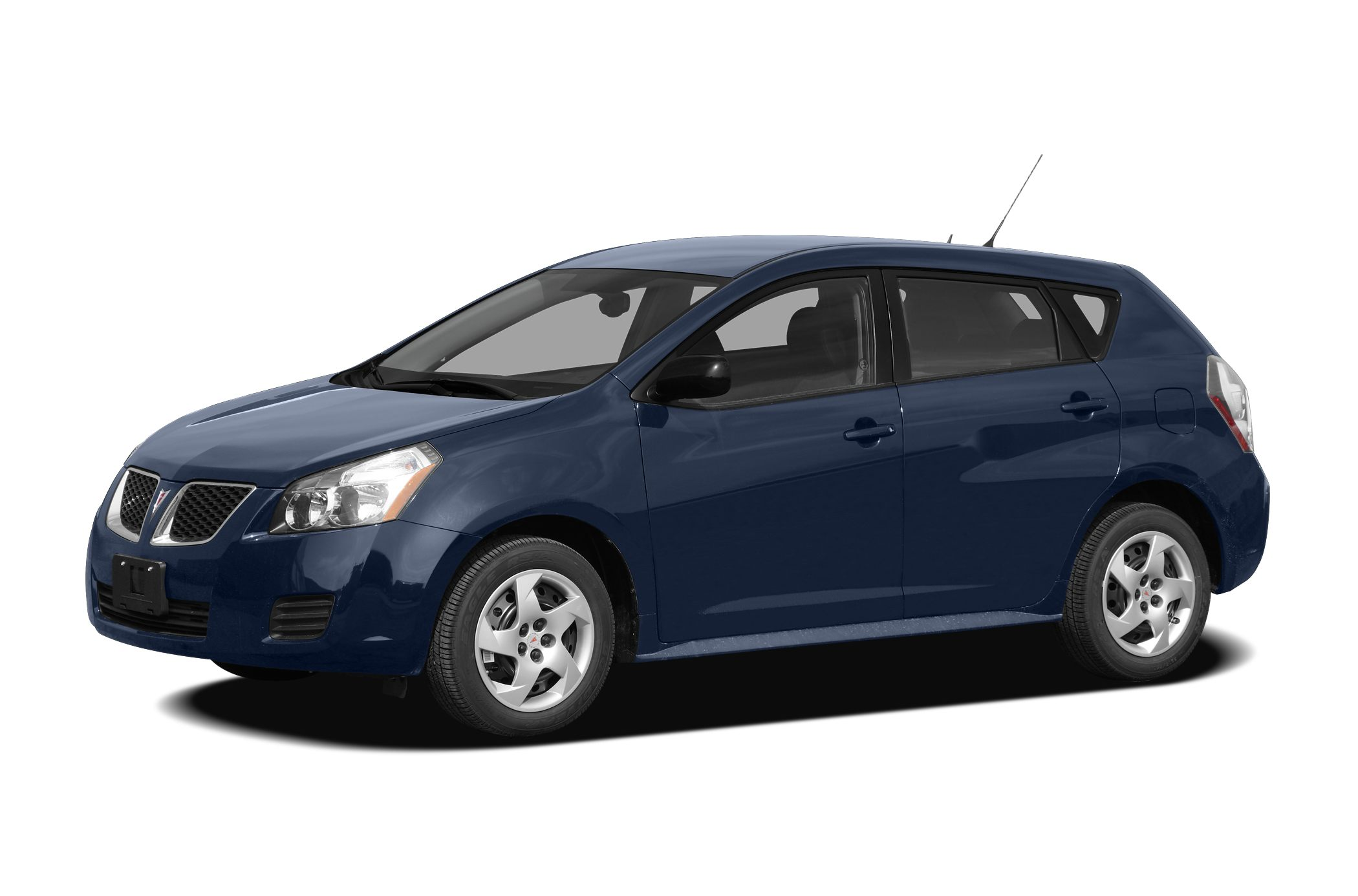 2009 Pontiac Vibe Base BUY DIRECT-BUY BLUE BOOK 18L I4  Automatic w OD This 2009 Pontiac Vib