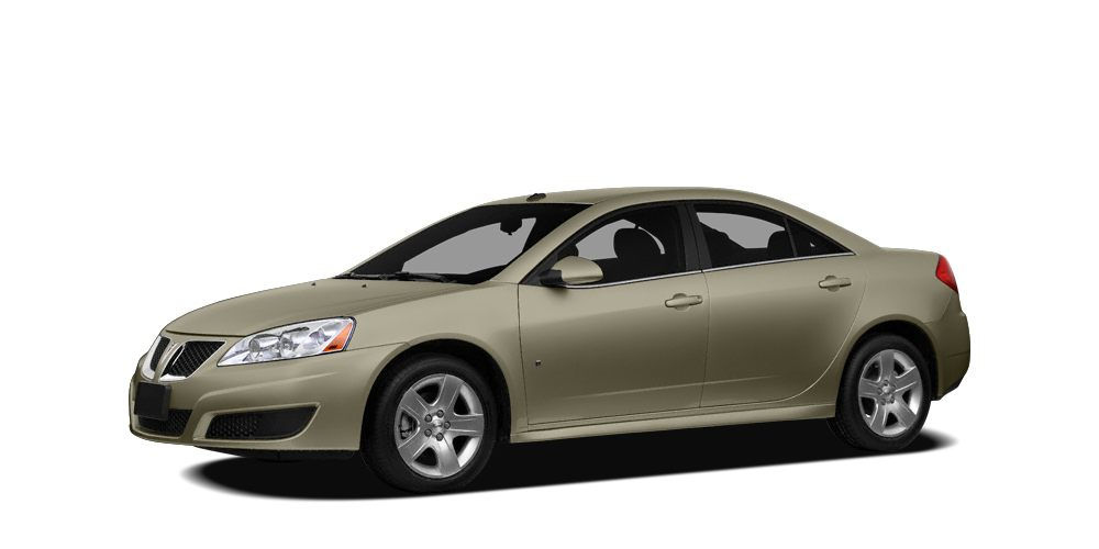 2009 Pontiac G6 SE Miles 74489Color Gold Stock 15S519A VIN 1G2ZJ57K094250082
