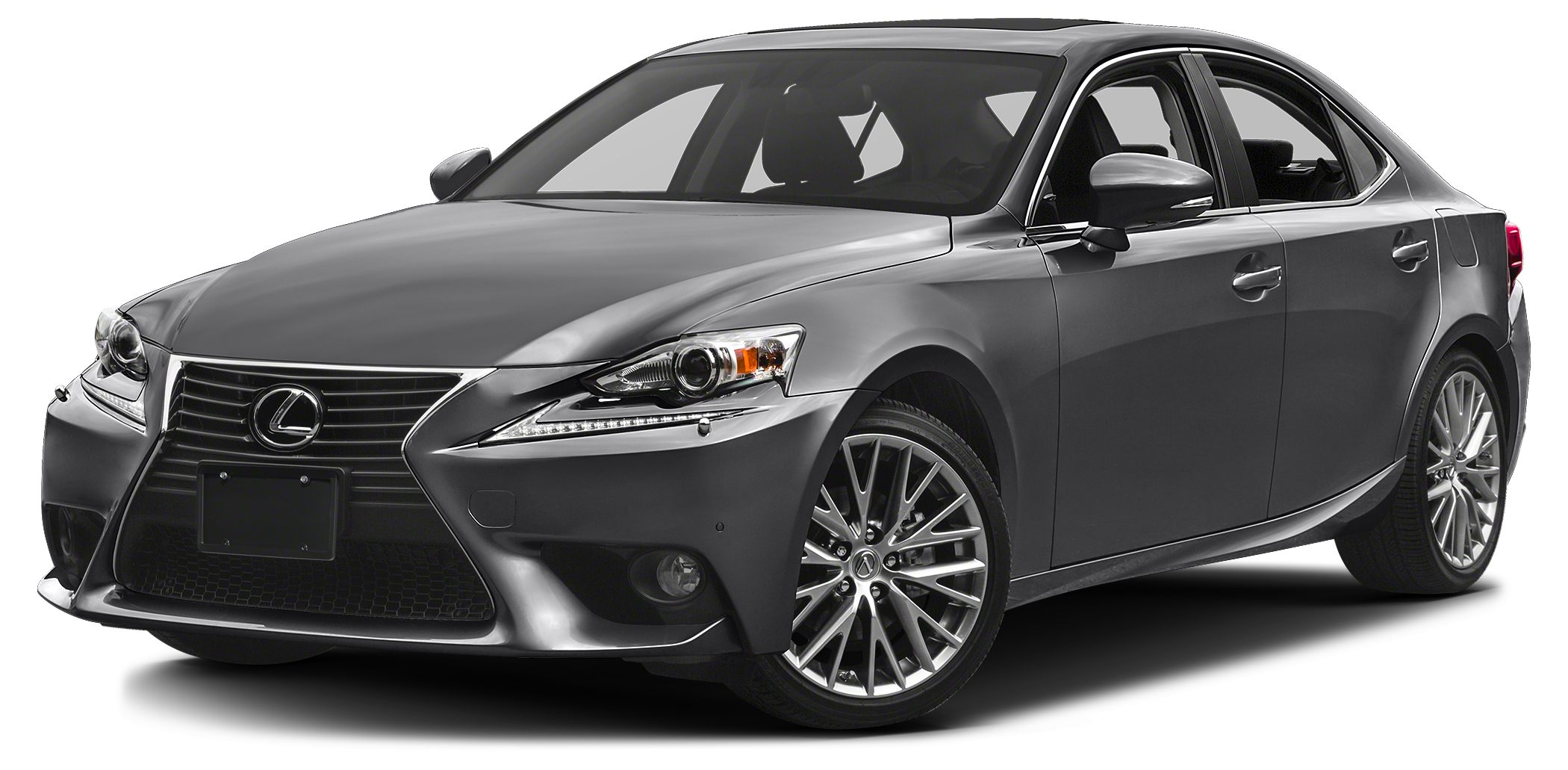 2014 Lexus IS 250 Base  WHEN IT COMES TO EXCELLENCE IN USED CAR SALESYOU KNOWYOURE AT STAR A