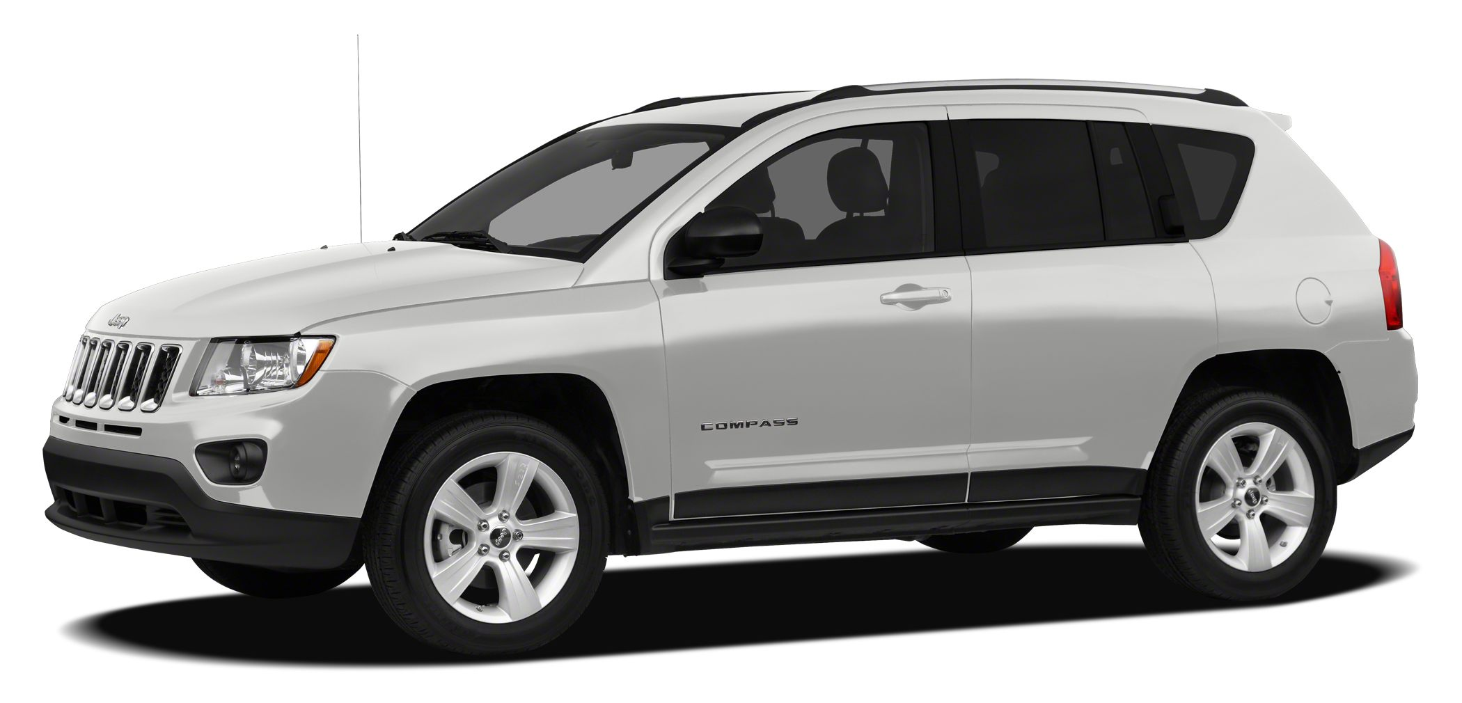 2012 Jeep Compass Sport  WHEN IT COMES TOEXCELLENCE IN USED CAR SALES YOU KNOW YOURE AT STAR A