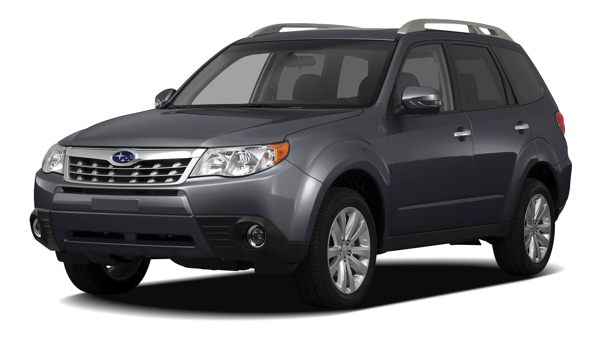 2011 Subaru Forester 25X Premium DISCLAIMER We are excited to offer this vehicle to you but it i