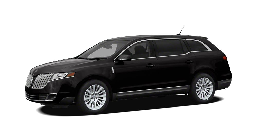 2012 Lincoln MKT Base  WHEN IT COMES TO EXCELLENCE IN USED CAR SALES YOU KNOW YOURE AT STAR A