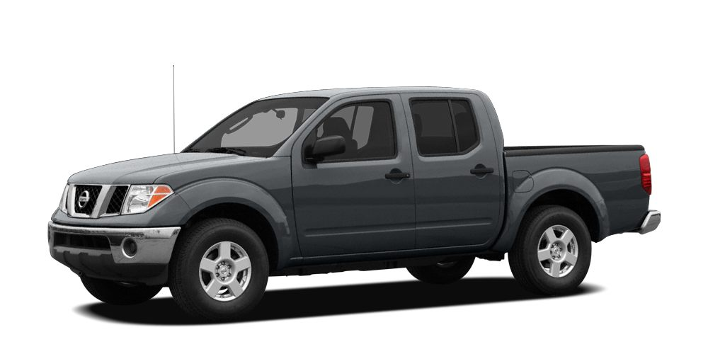 2008 Nissan Frontier SE Vehicle Detailed Recent Oil Change and Passed Dealer Inspection Yeah ba