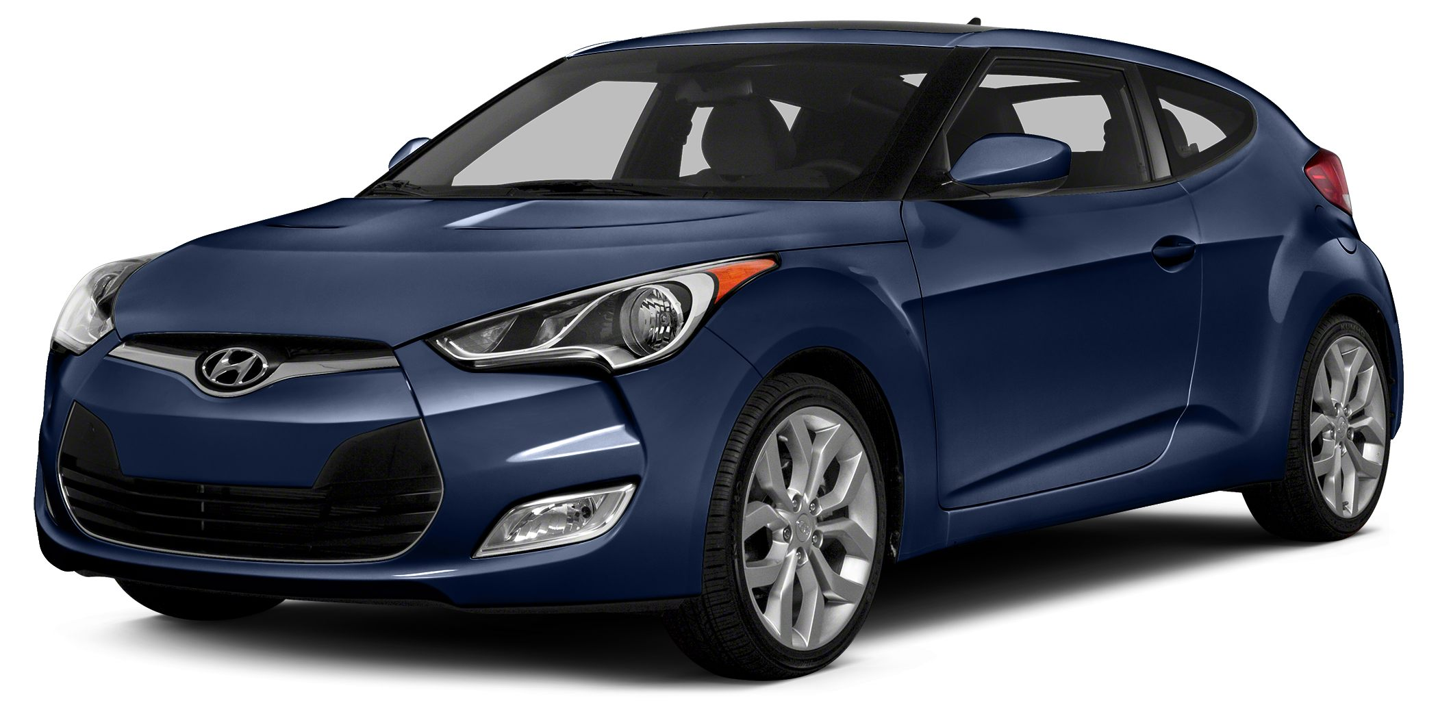 2013 Hyundai Veloster REMIX One Year Free Maintanence and Clean Carfax Hey Look right here At