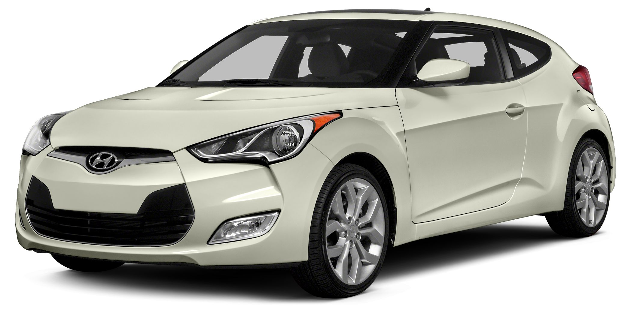 2013 Hyundai Veloster Base wGray  WHEN IT COMES TO EXCELLENCE IN USED CAR SALESYOU KNOW YOU