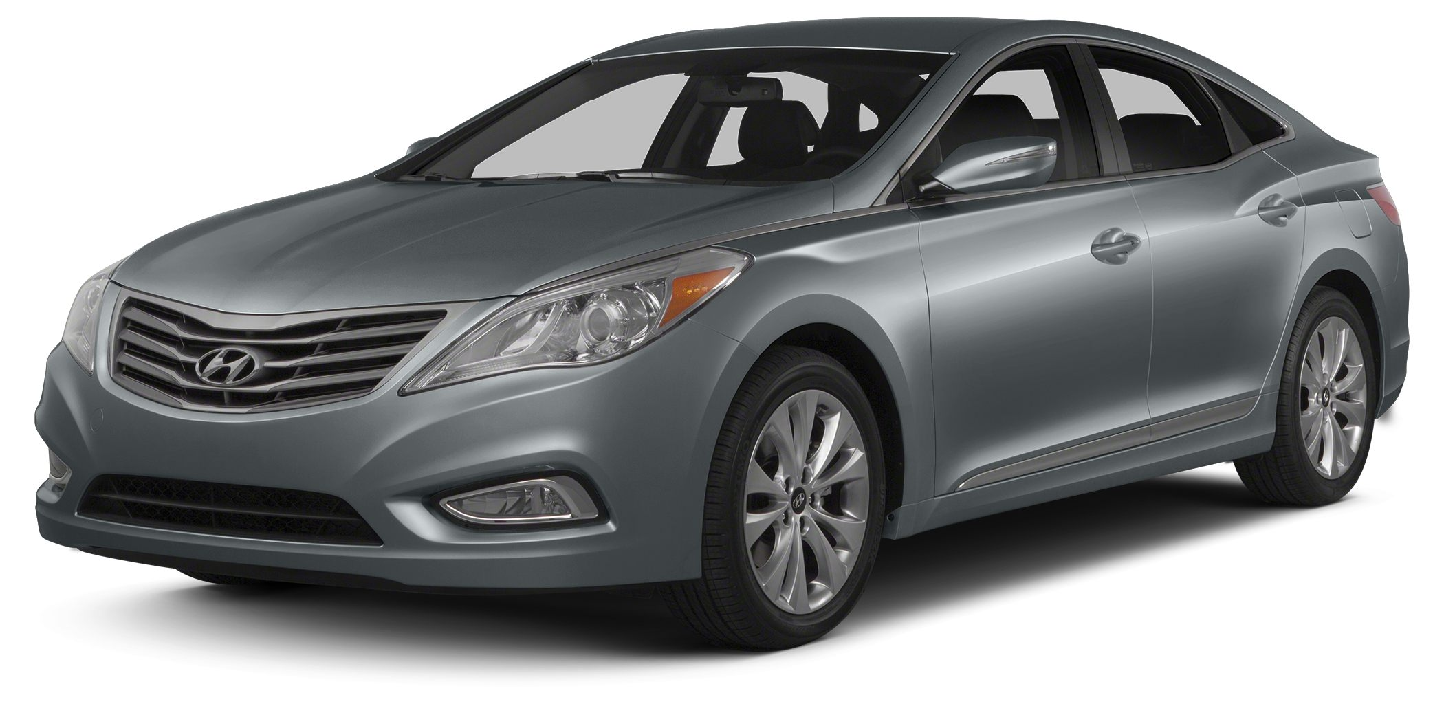2013 Hyundai Azera Base Lifetime Engine Warranty at NO CHARGE on all pre-owned vehicles Courtesy A