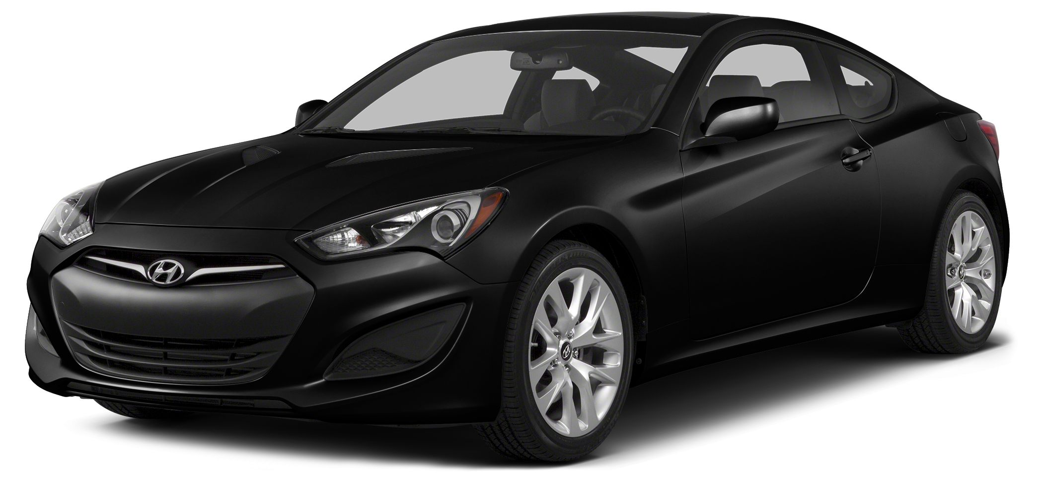 2013 Hyundai Genesis Coupe 20T Look at this 2013 Hyundai Genesis Coupe  It has a transmission an