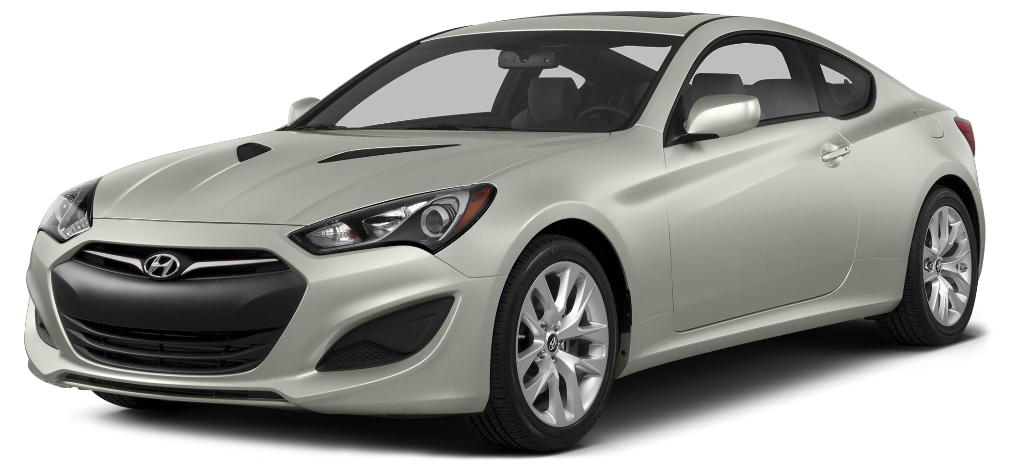 2013 Hyundai Genesis Coupe 20T Land a deal on this 2013 Hyundai Genesis Coupe 20T while we have