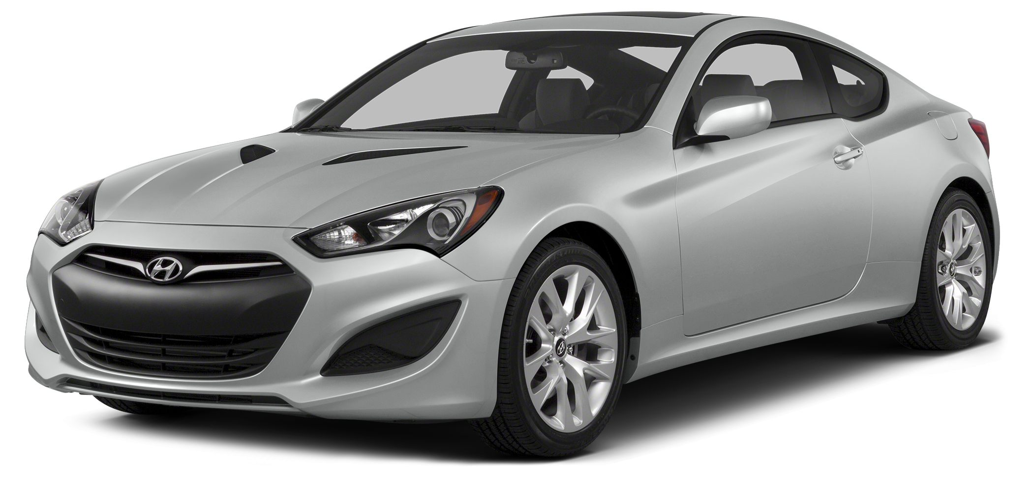2013 Hyundai