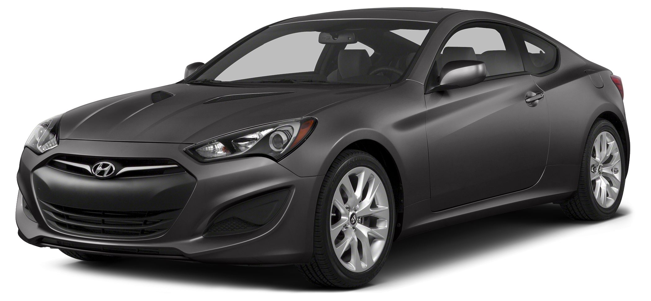 2015 Hyundai Genesis Coupe 38 Ultimate Must finance with HMFC to collect all and full discounts