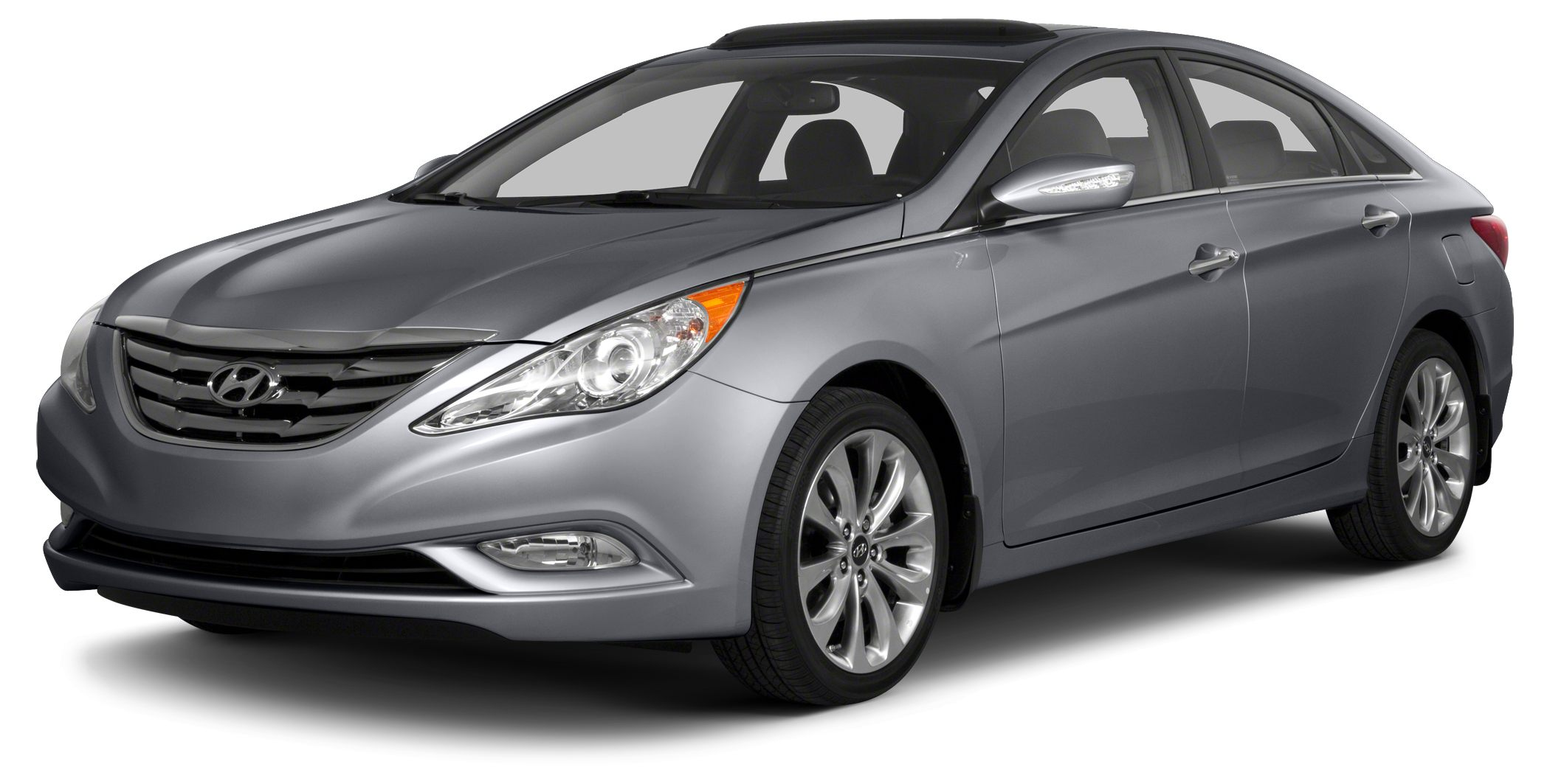 2013 Hyundai Sonata SE Color Harbor Gray Metallic Stock H52942A VIN 5NPEC4AC1DH622628