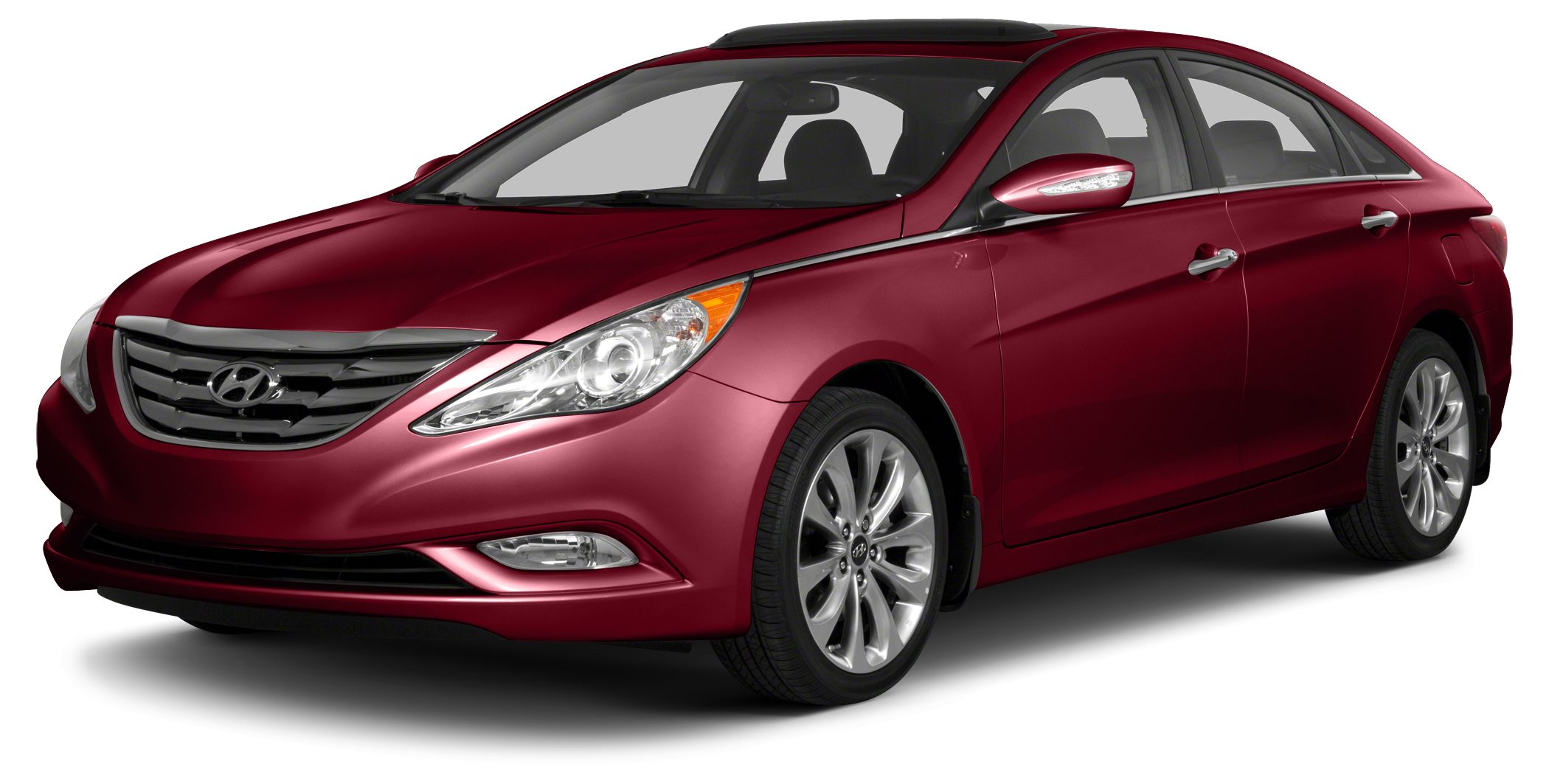 2013 Hyundai Sonata GLS Lifetime Engine Warranty at NO CHARGE on all pre-owned vehicles Courtesy