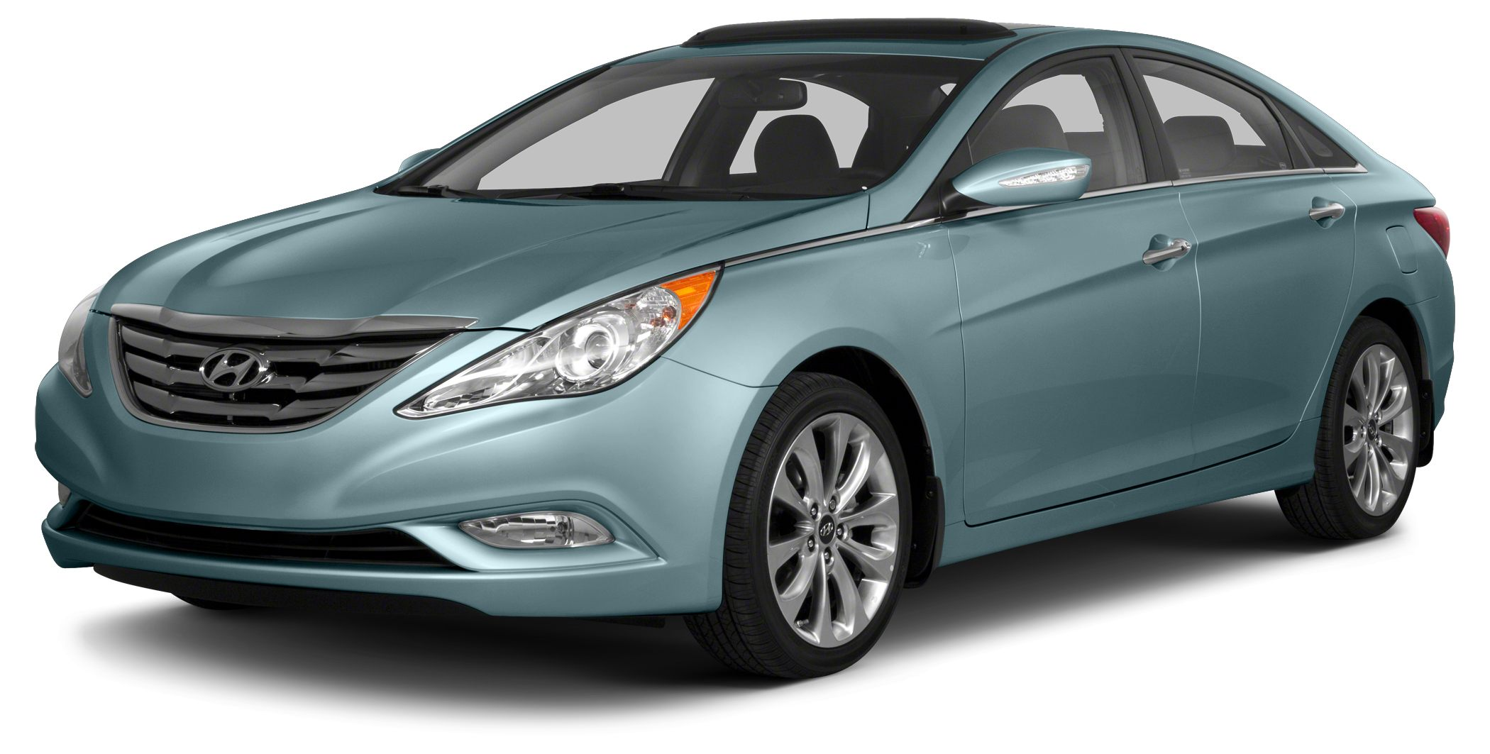2013 Hyundai Sonata GLS Purchased serviced and traded here Take a look at the Perfect One-Owner