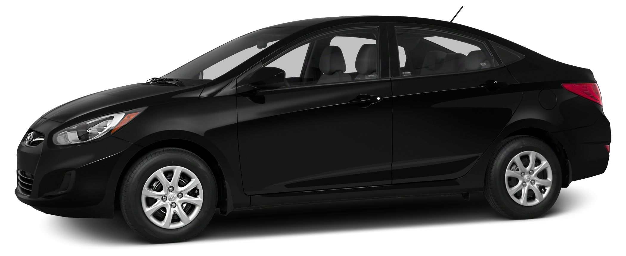 2013 Hyundai Accent GLS  WHEN IT COMES TO EXCELLENCE IN USED CAR SALESYOU KNOW YOURE AT STAR