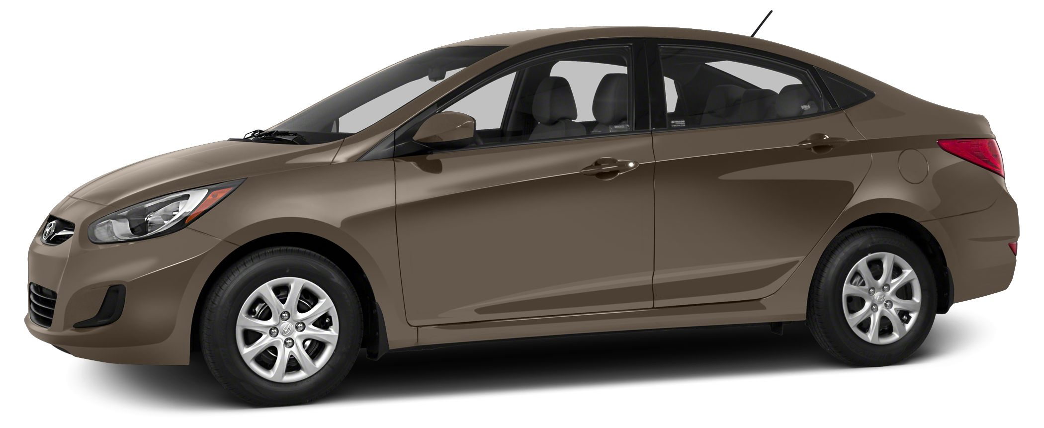 2013 Hyundai Accent GLS For more information about this vehicleplease contact Teresa in the Intern