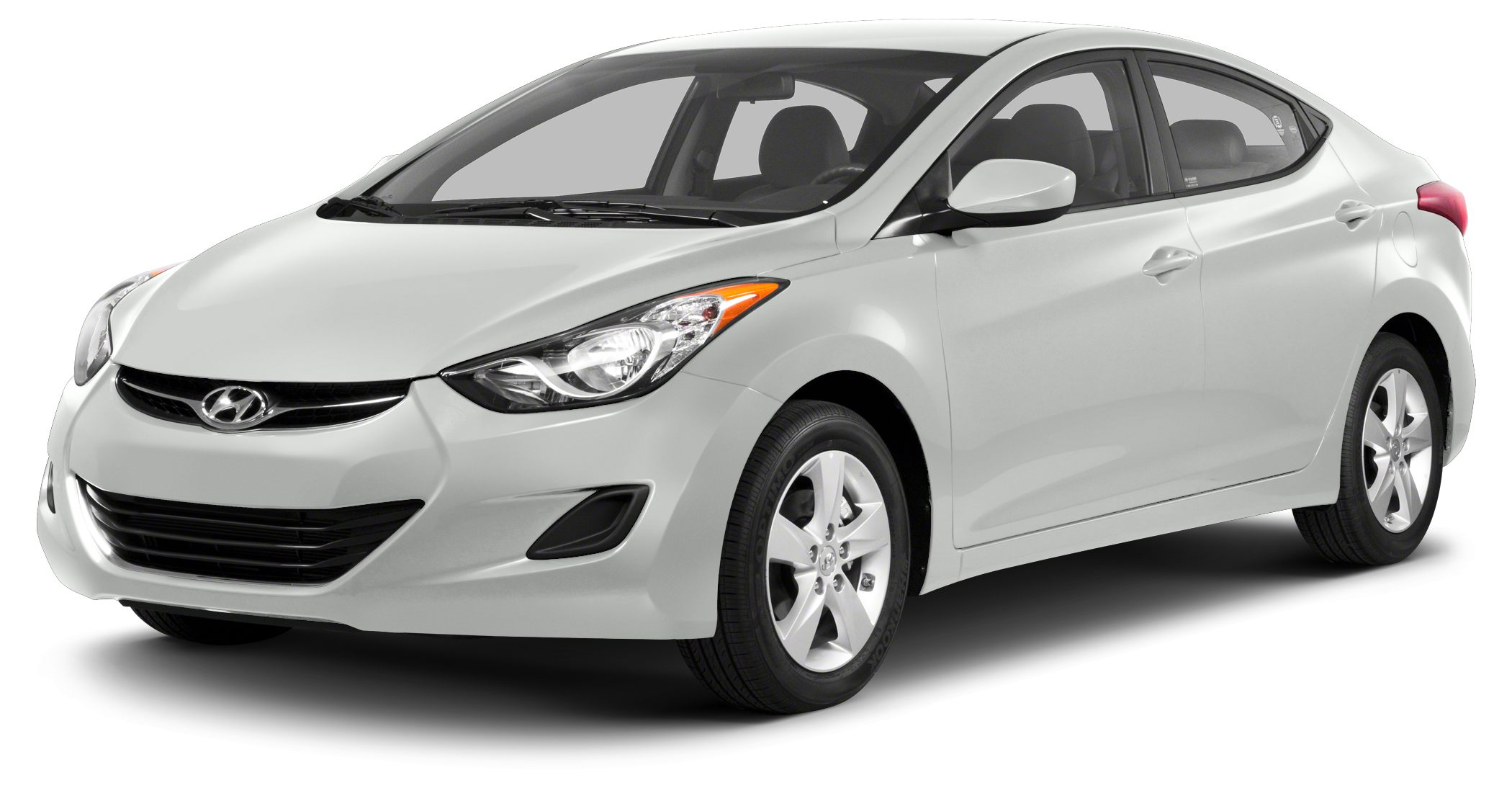 2013 Hyundai Elantra Limited Hyundai Certified --- just 21k miles on this one owner Limited Elantr