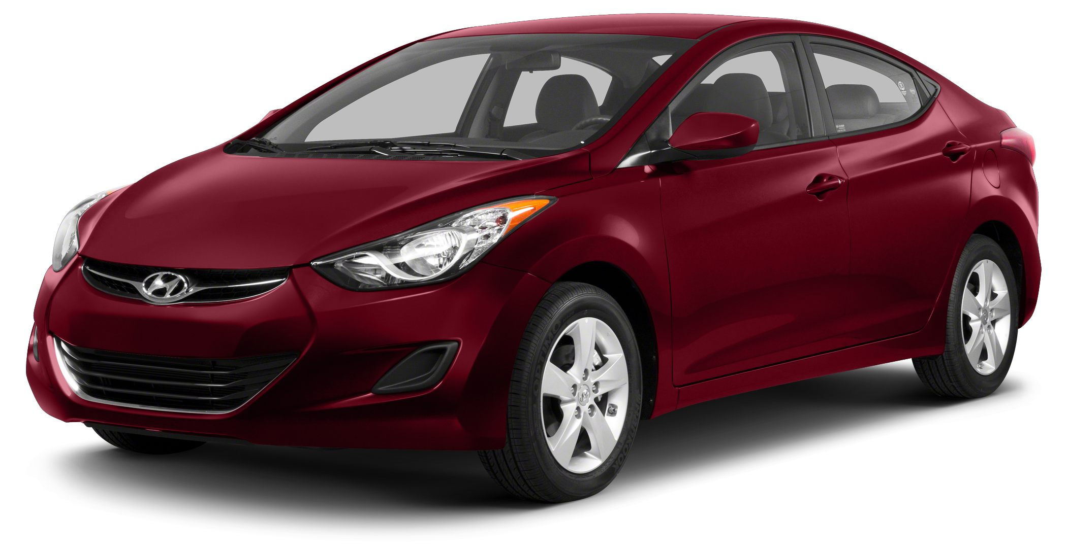 2013 Hyundai Elantra GLS Lifetime Engine Warranty at NO CHARGE on all pre-owned vehicles Courtesy