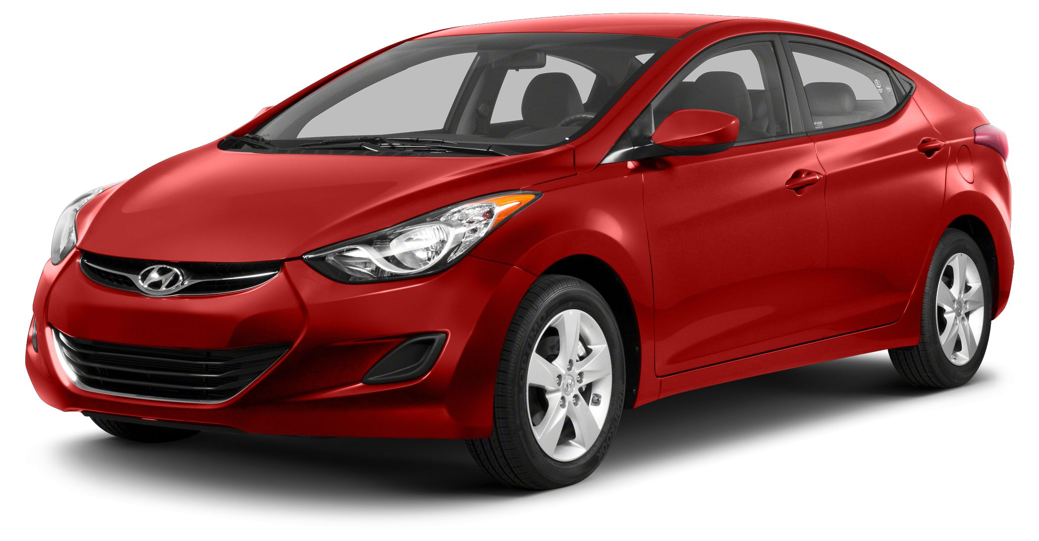 2013 Hyundai Elantra GLS Hyundai Certified and with just 2k miles on this one owner Elantra and co