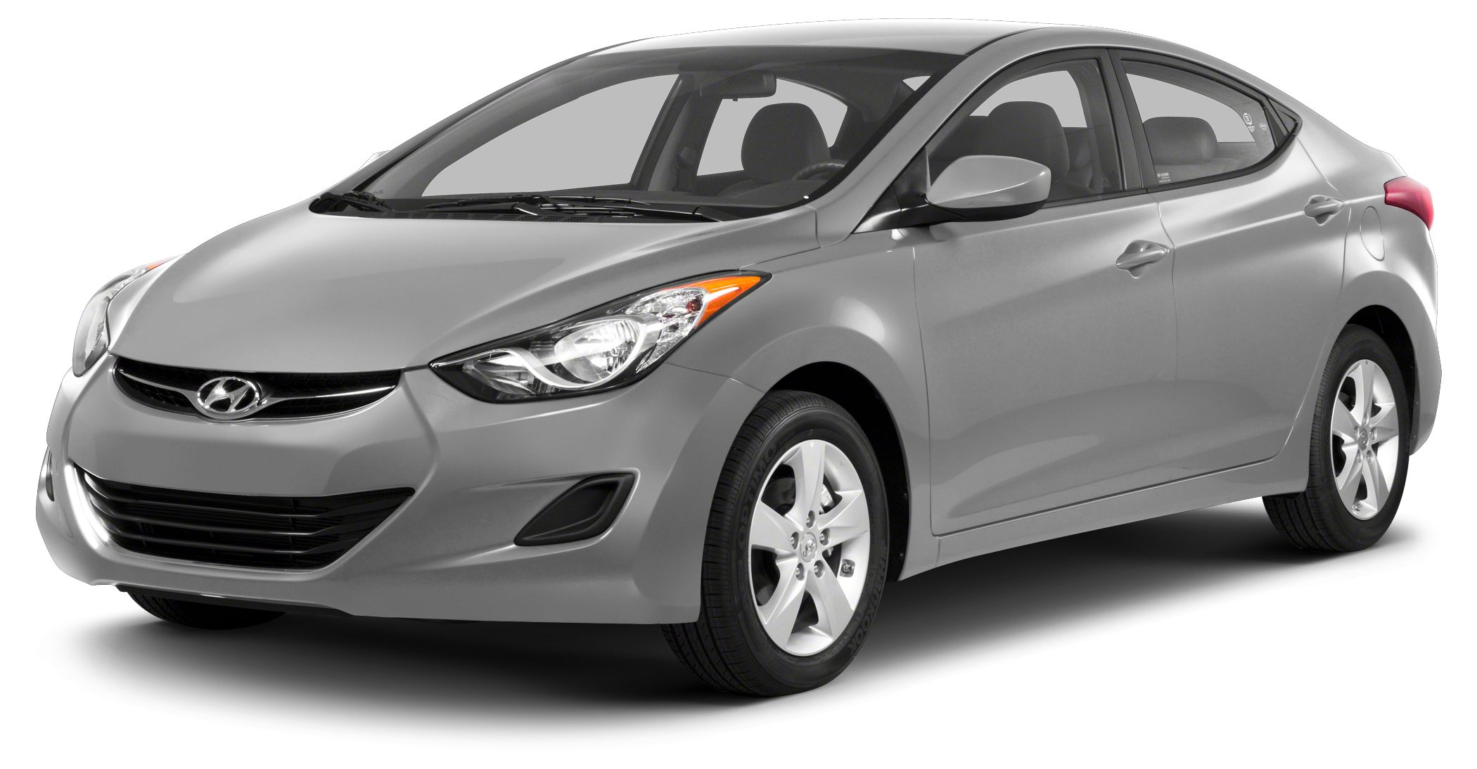 2013 Hyundai Elantra GLS Only 18k MILES Hyundai Certified and a Perfect One Owner Car Fax You