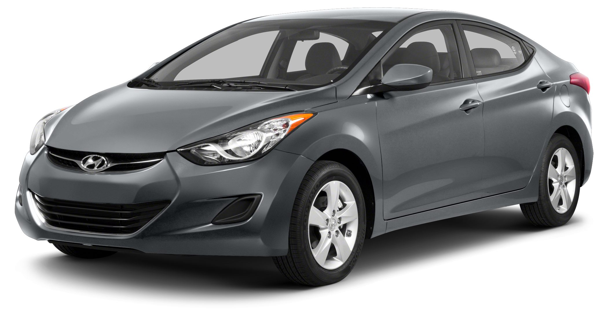 2013 Hyundai Elantra GLS  WHEN IT COMES TO EXCELLENCE IN USED CAR SALESYOU KNOW YOURE AT STA
